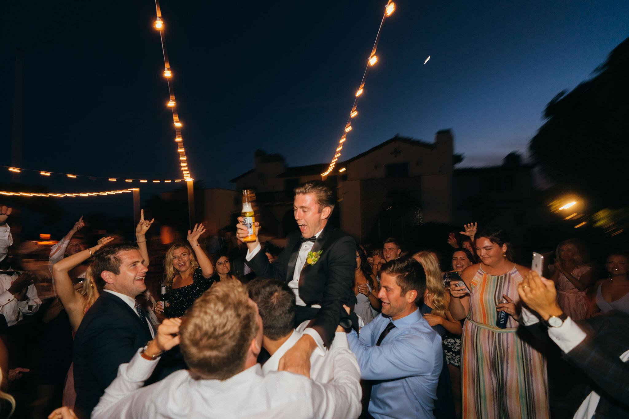 adamson-house-wedding-photography-182.jpg