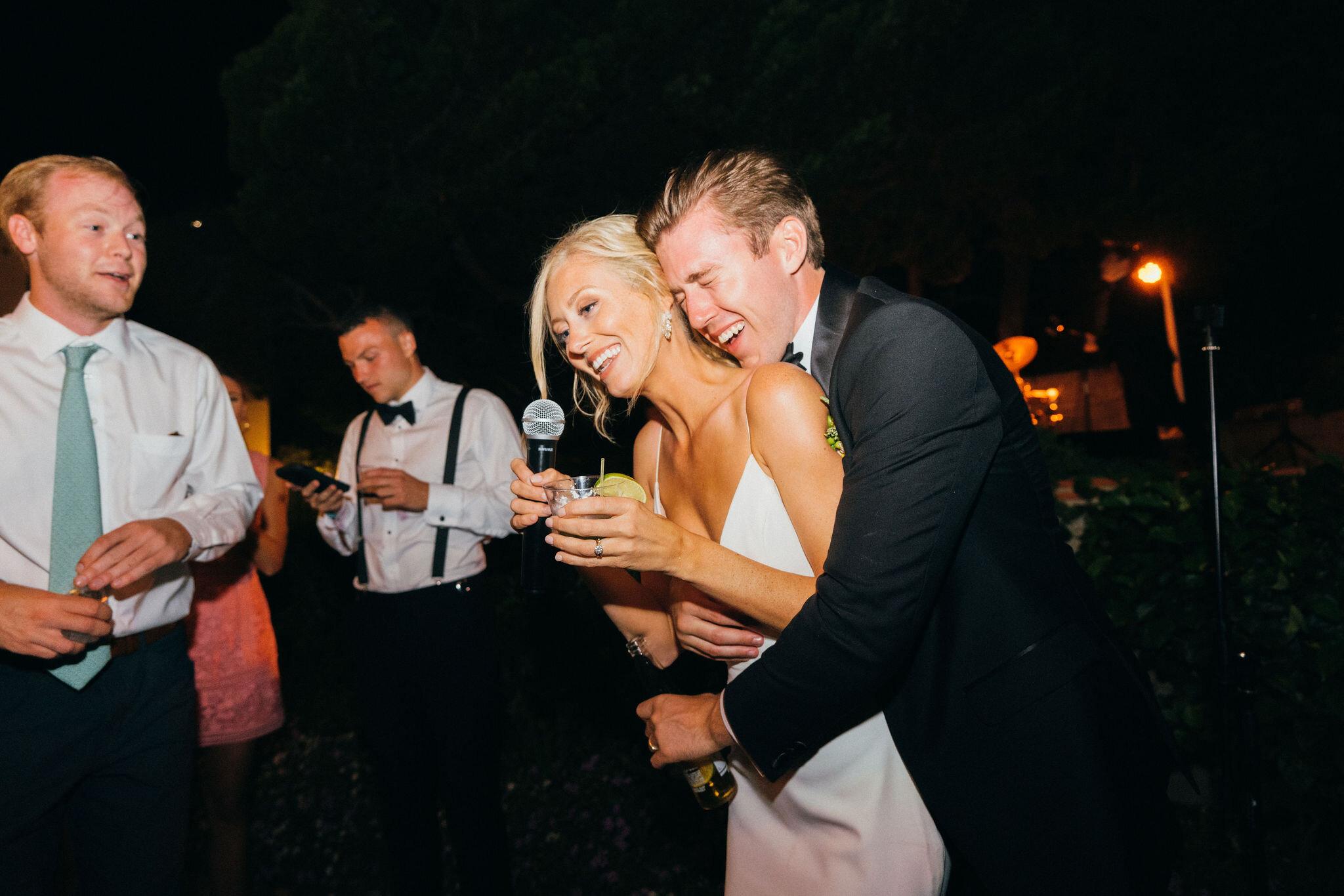 adamson-house-wedding-photography-183.jpg