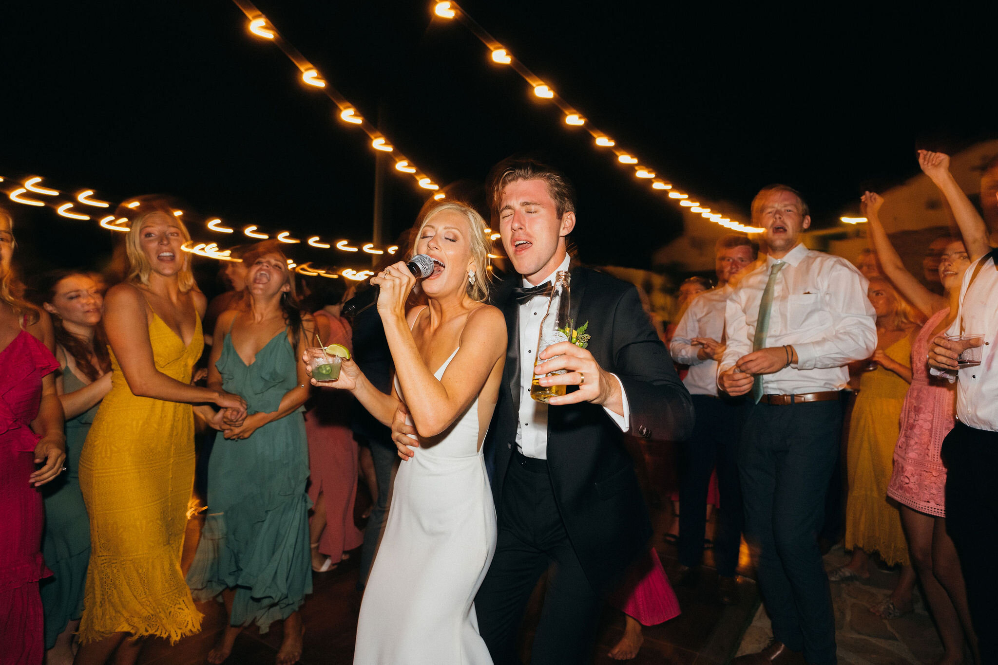 adamson-house-wedding-photography-184.jpg