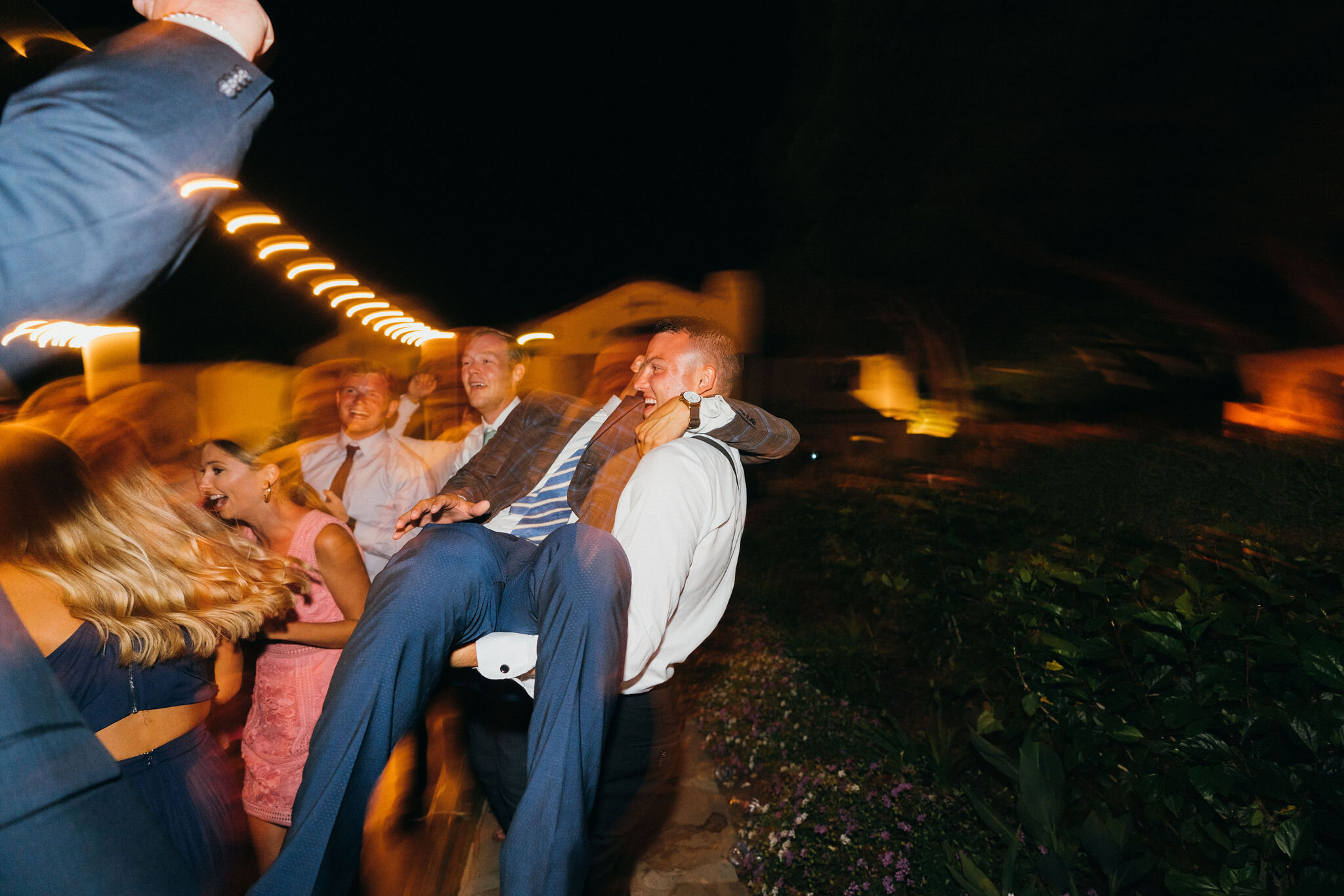 adamson-house-wedding-photography-185.jpg