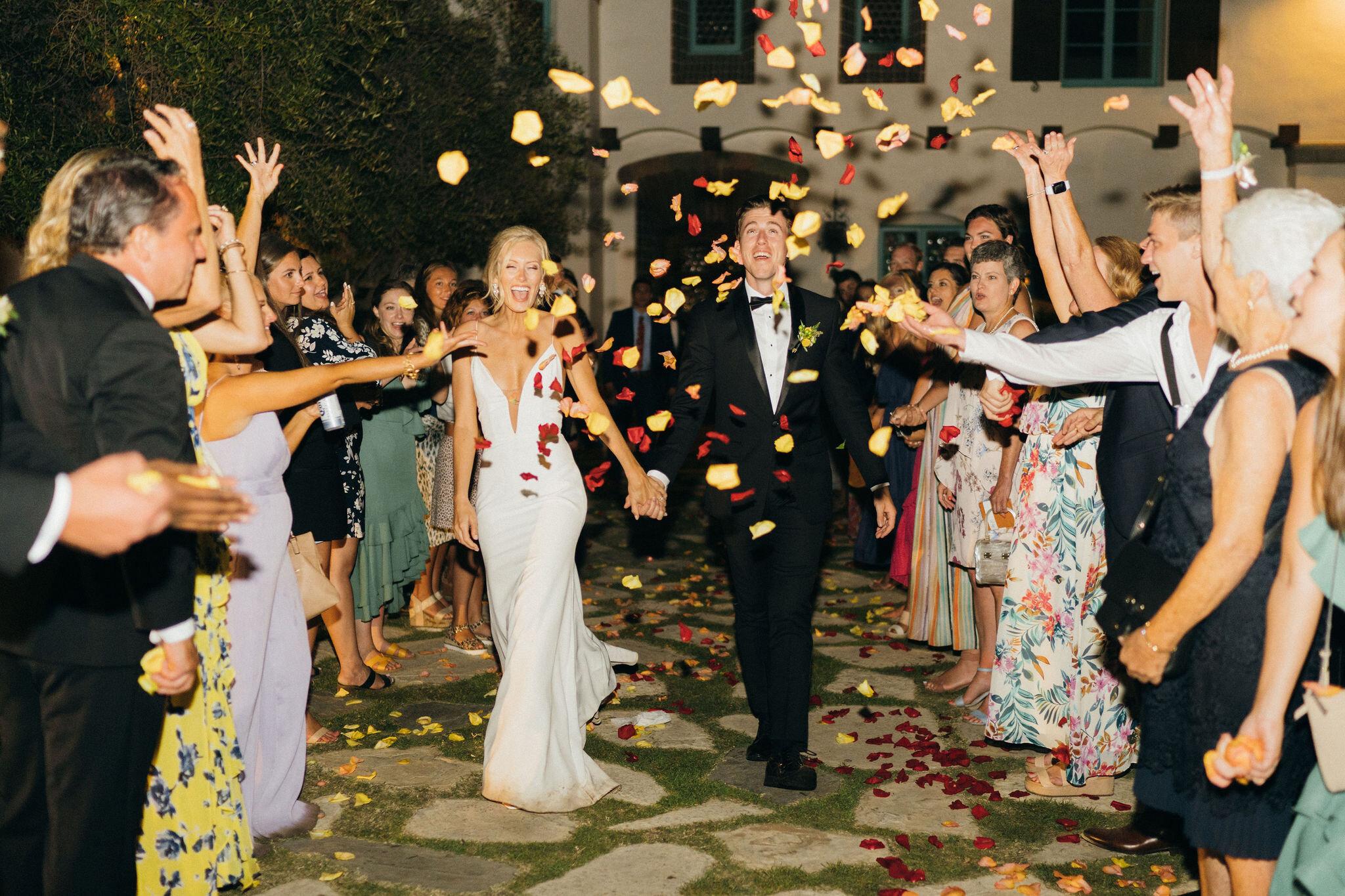 adamson-house-wedding-photography-186.jpg