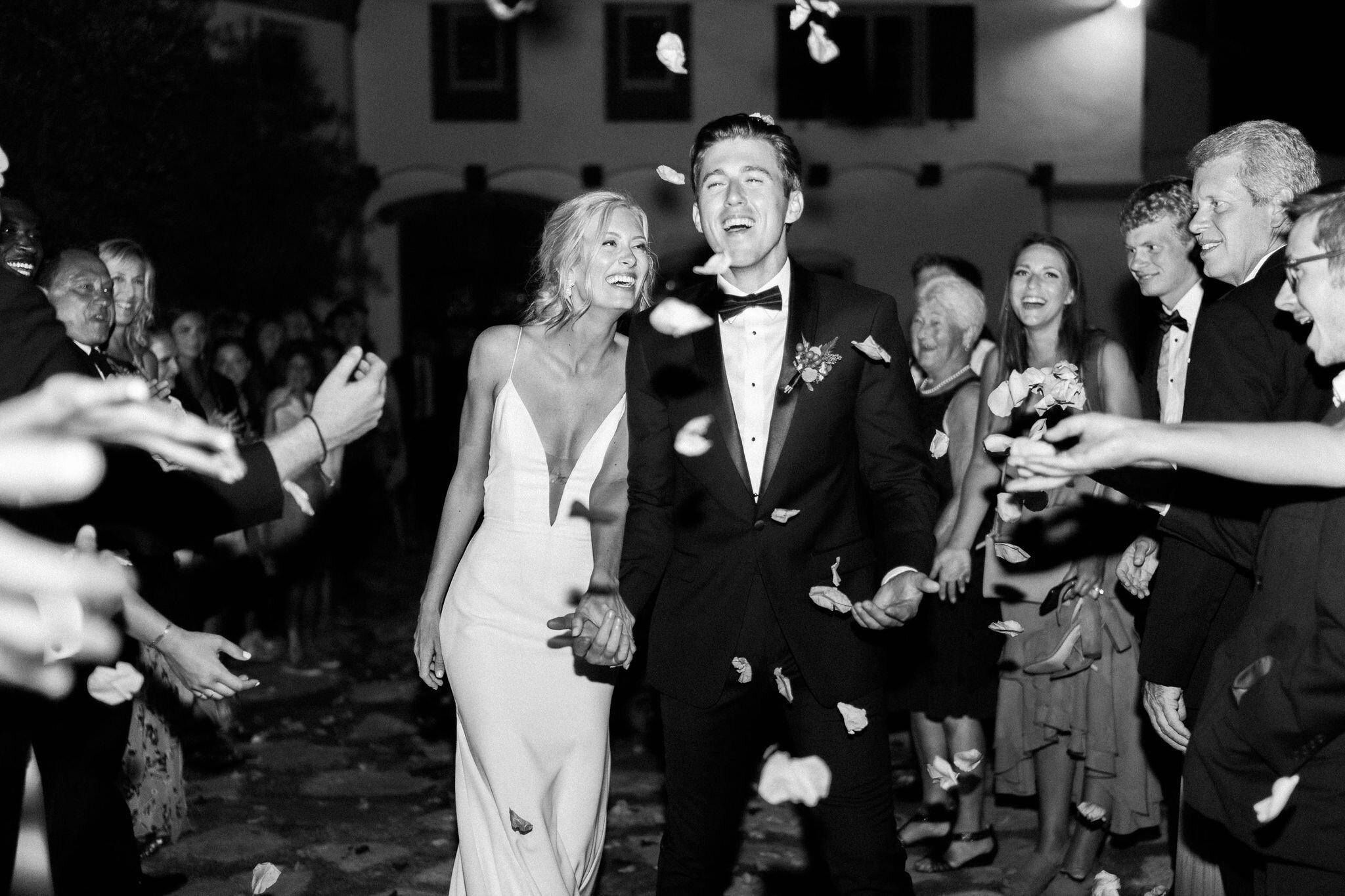 adamson-house-wedding-photography-188.jpg