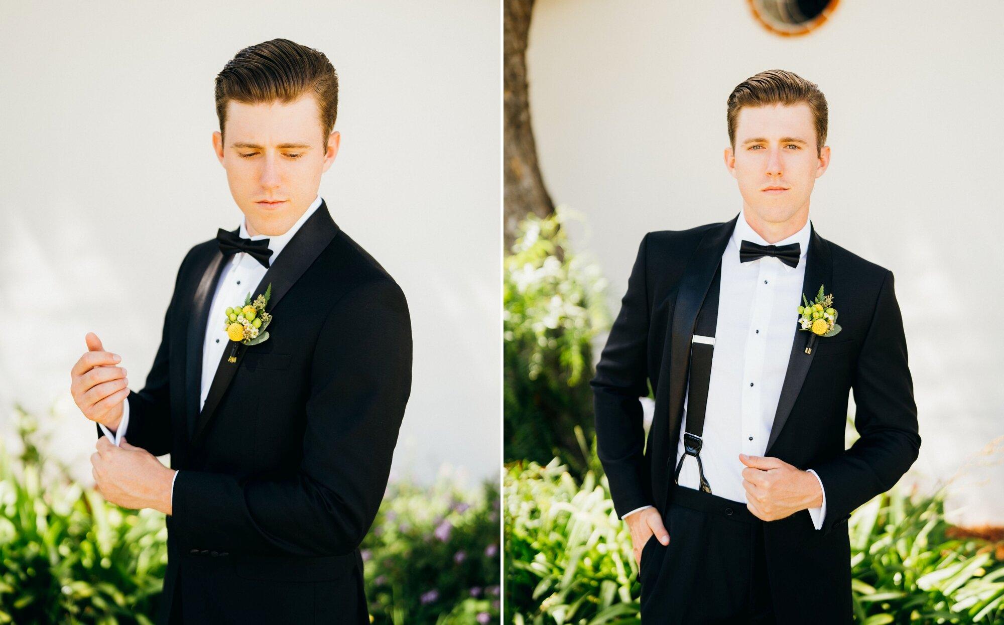 adamson-house-wedding-photography-192.jpg