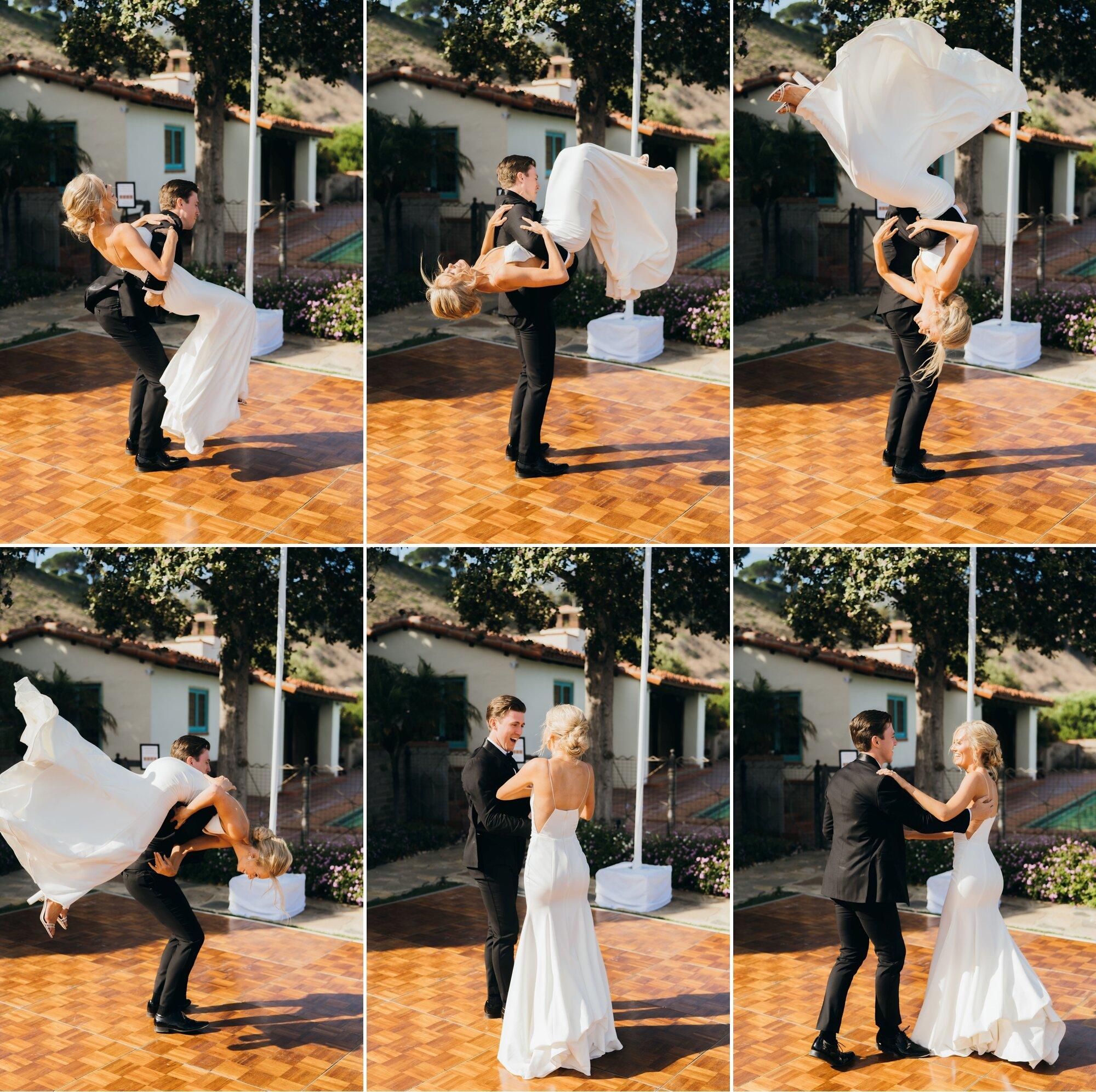 adamson-house-wedding-photography-194.jpg