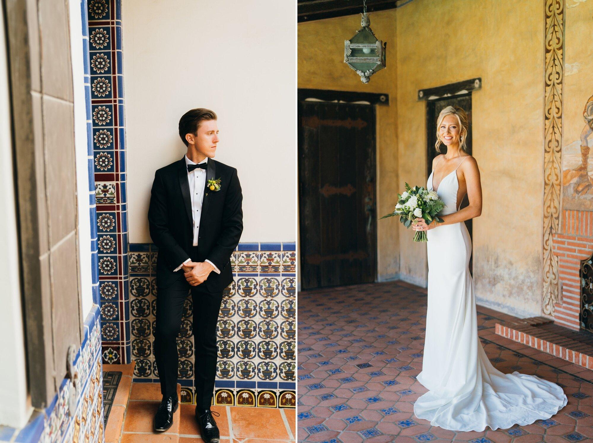 adamson-house-wedding-photography-195.jpg