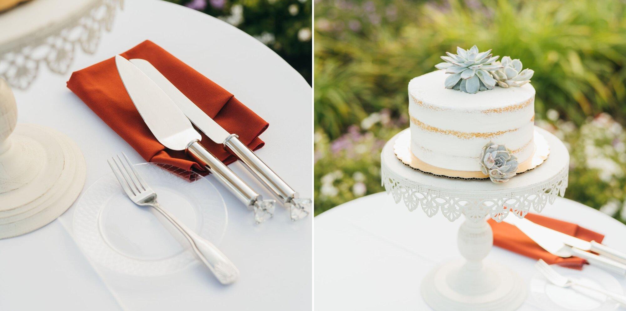 adamson-house-wedding-photography-197.jpg