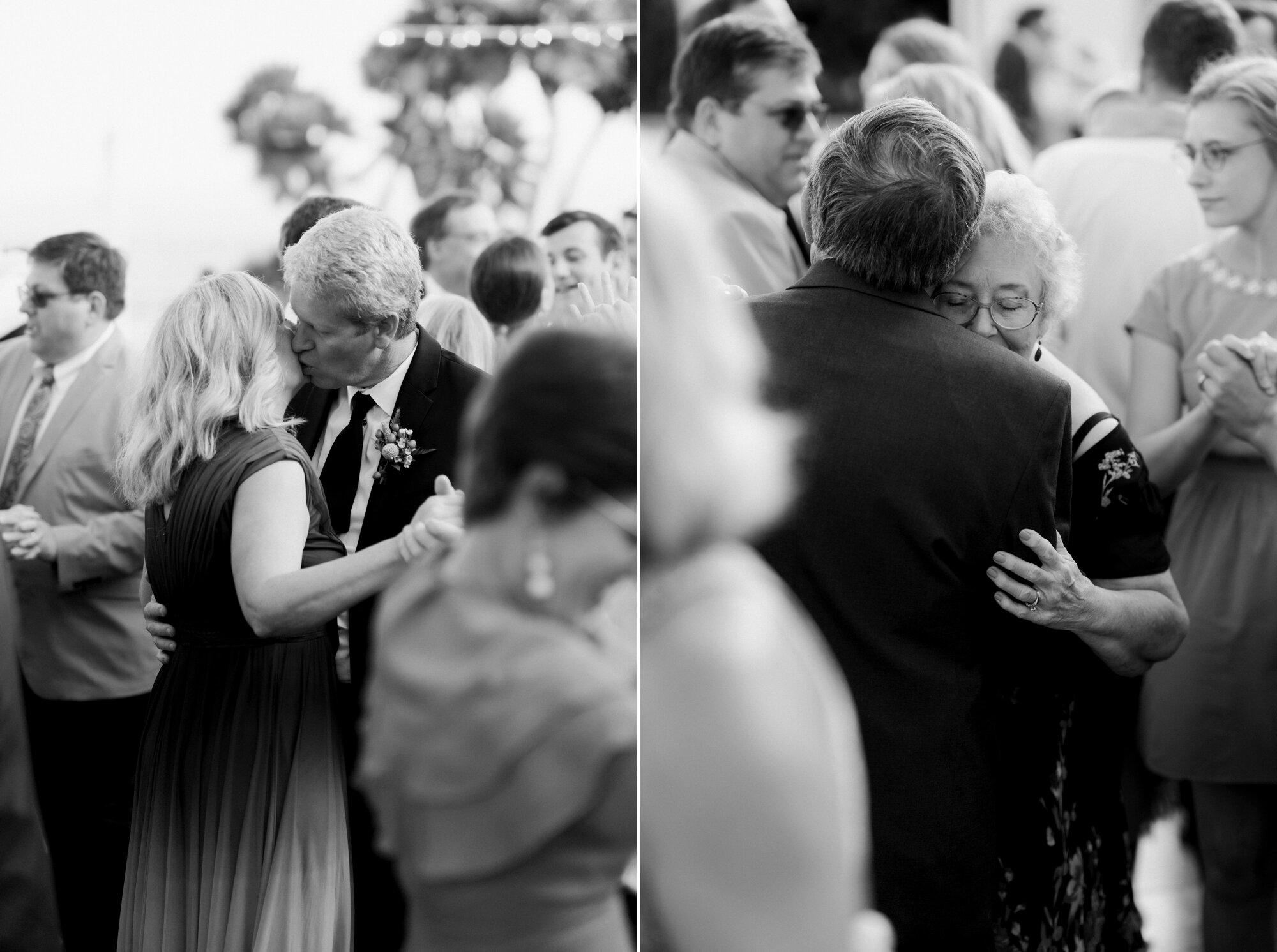 adamson-house-wedding-photography-196.jpg