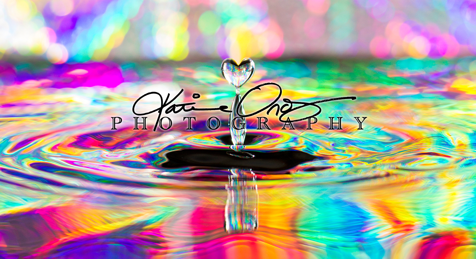 Katie-Oros-Photography-Splash-Page.jpg