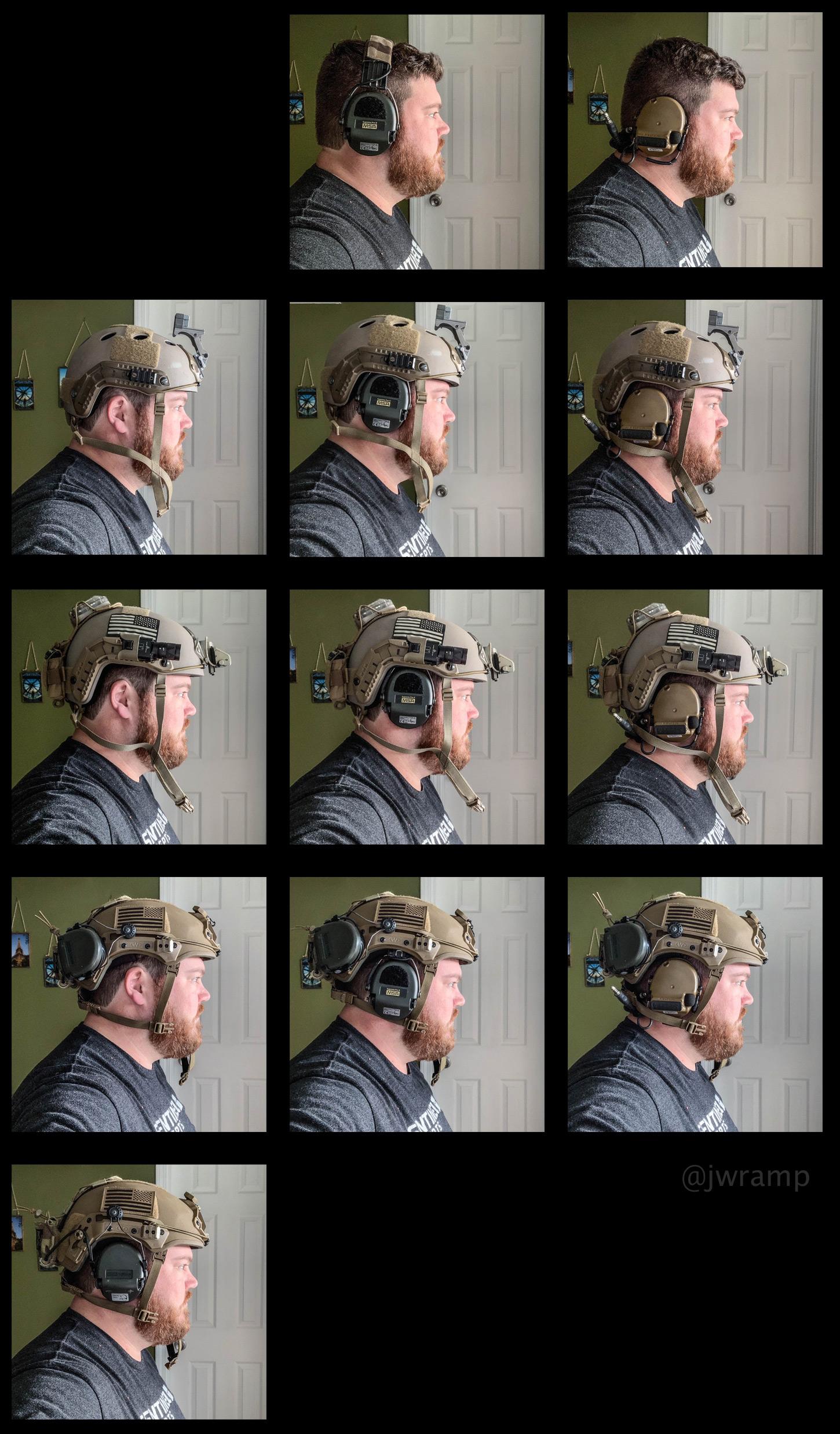 Helmet-CommClearance-jwramp.jpg