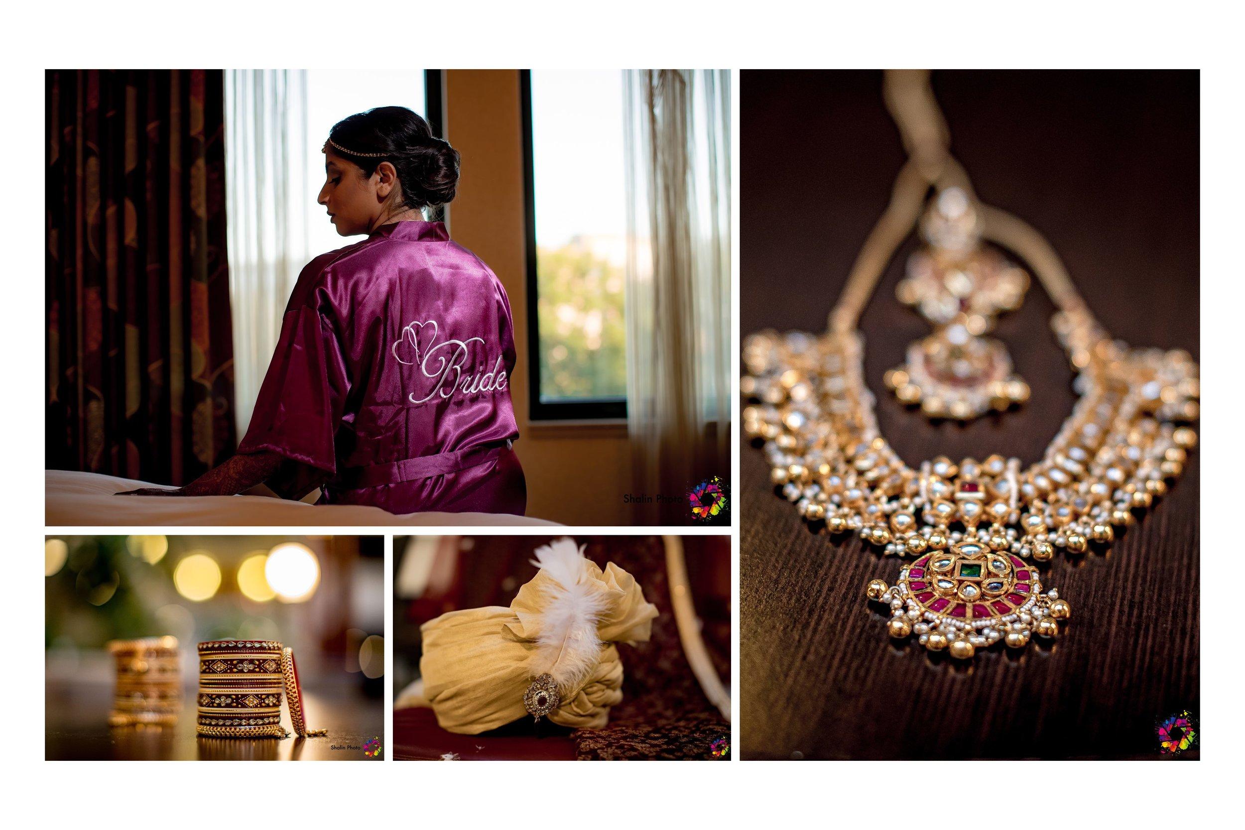 Nidhi_&_Ravi_Wedding_Samples_02.jpg