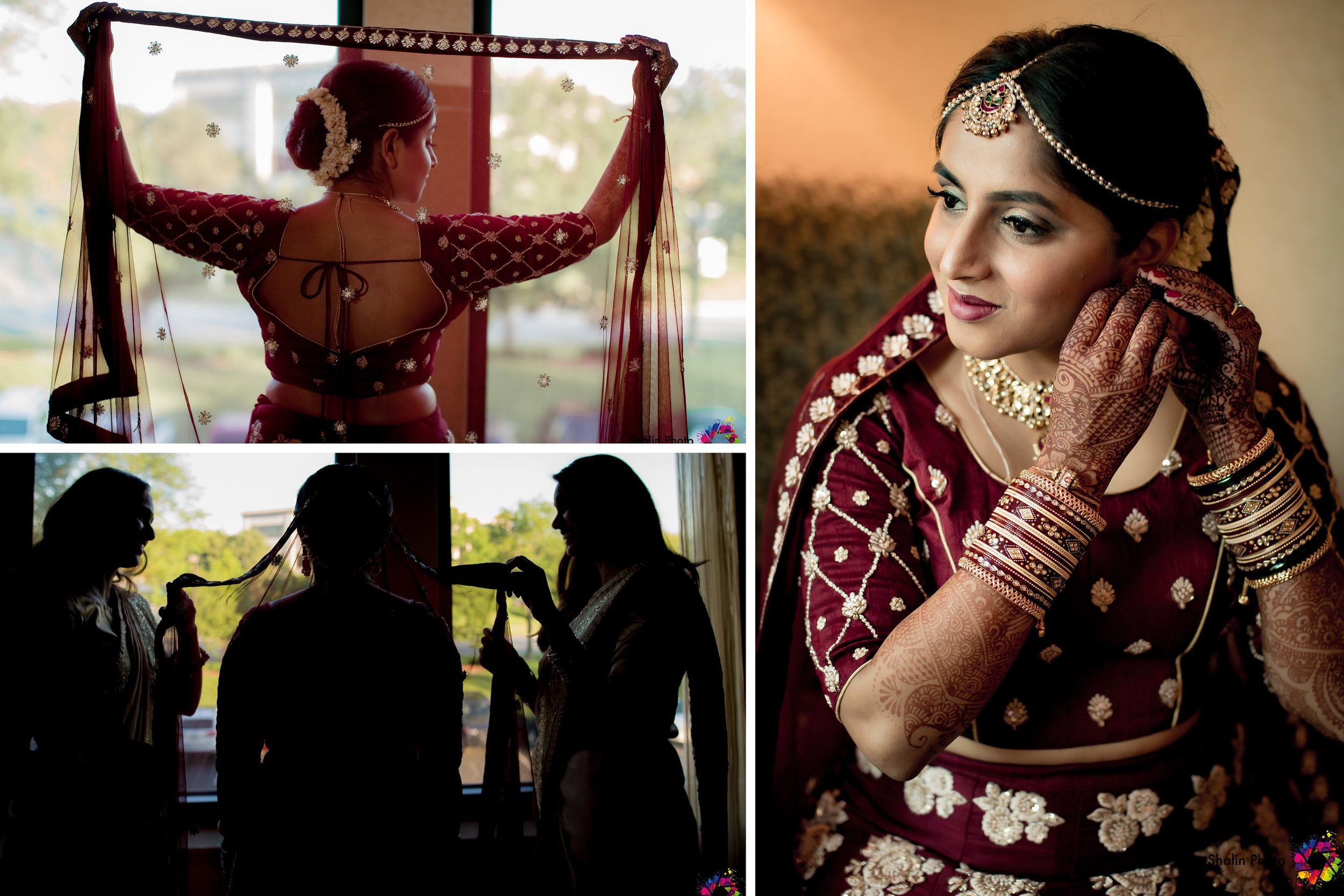 Nidhi_&_Ravi_Wedding_Samples_03.jpg