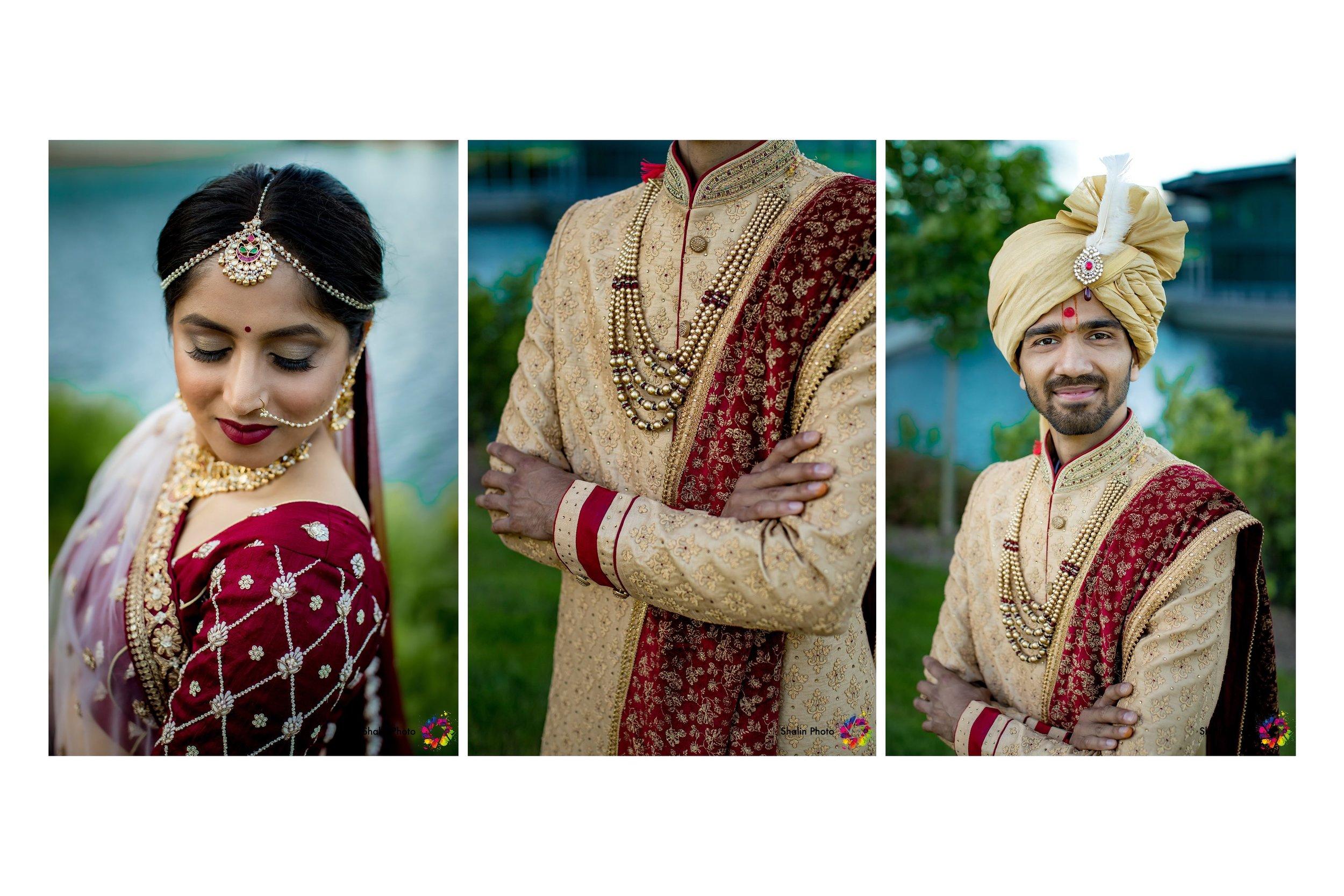 Nidhi_&_Ravi_Wedding_Samples_06.jpg