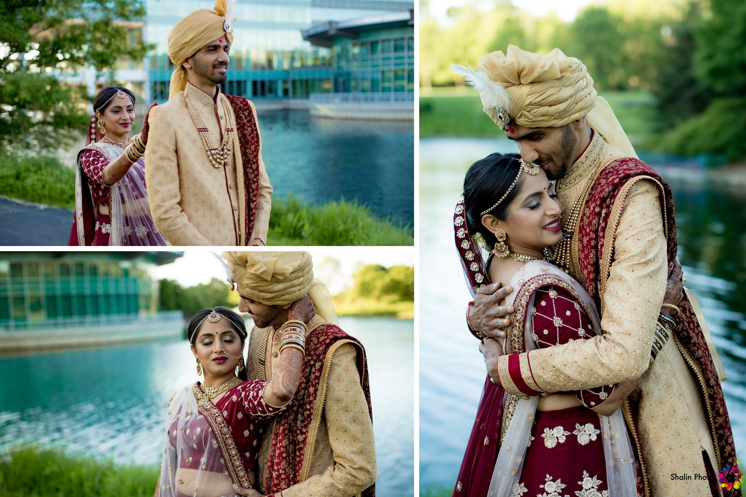 Nidhi_&_Ravi_Wedding_Samples_05.jpg