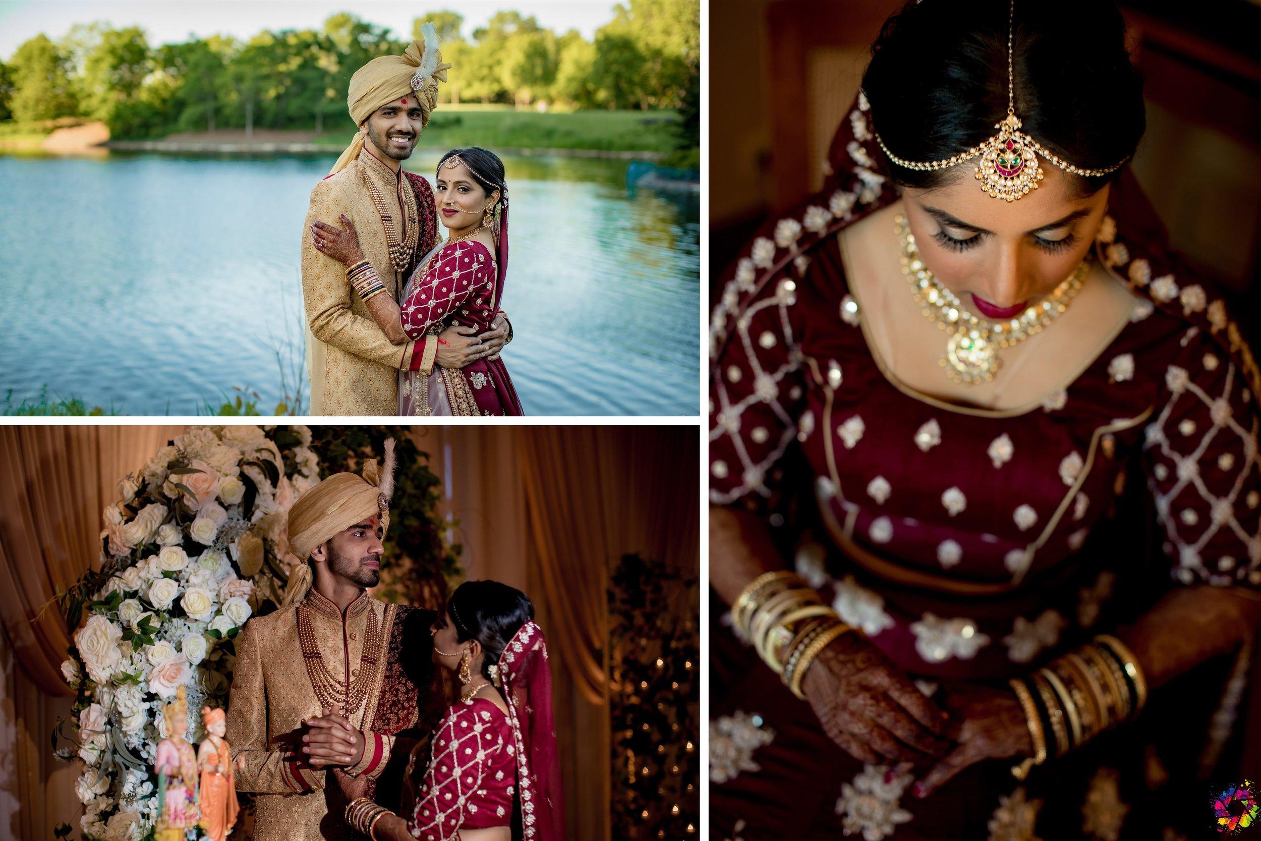 Nidhi_&_Ravi_Wedding_Samples_07.jpg