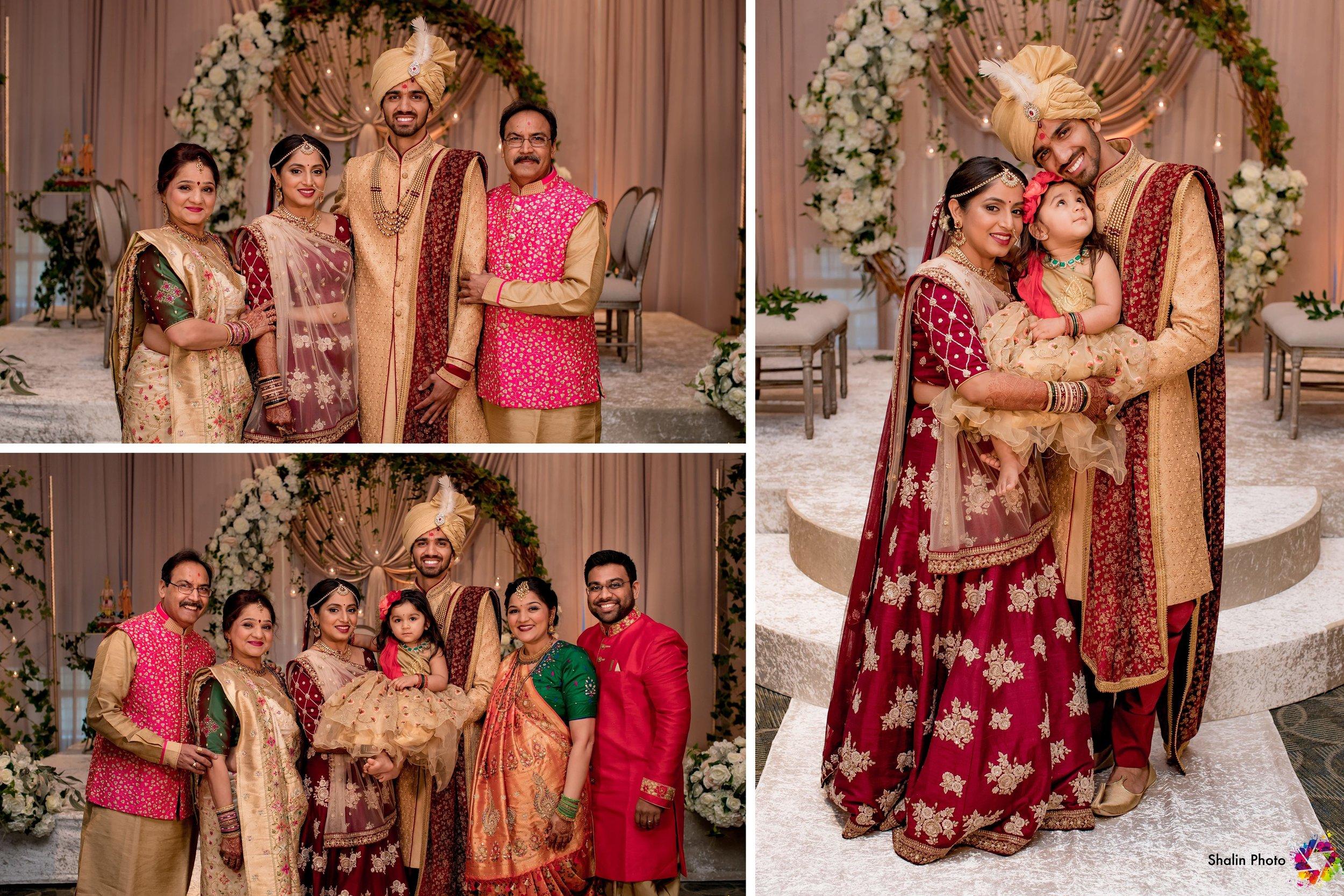 Nidhi_&_Ravi_Wedding_Samples_08.jpg