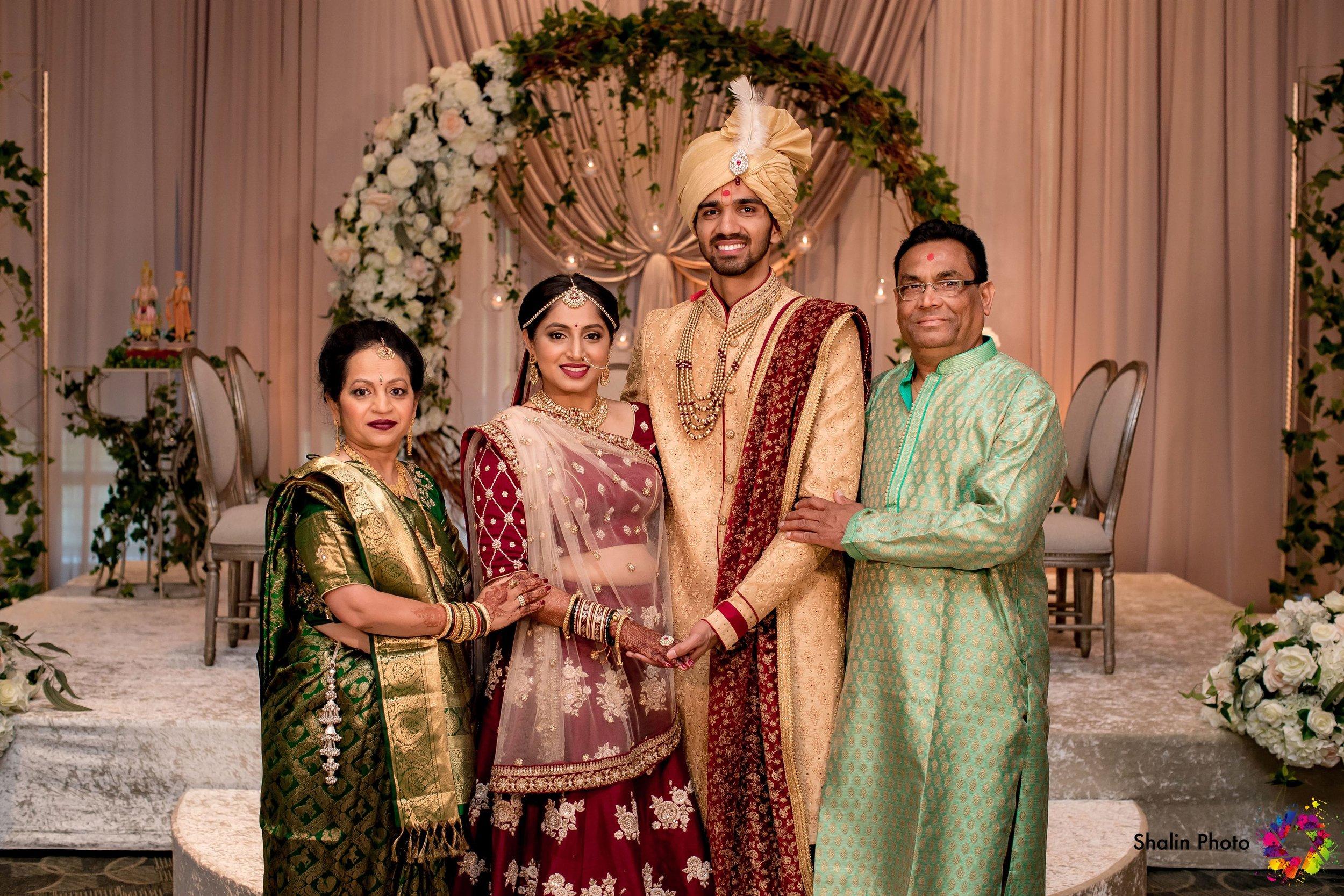 Nidhi_&_Ravi_Wedding_Samples_09.jpg