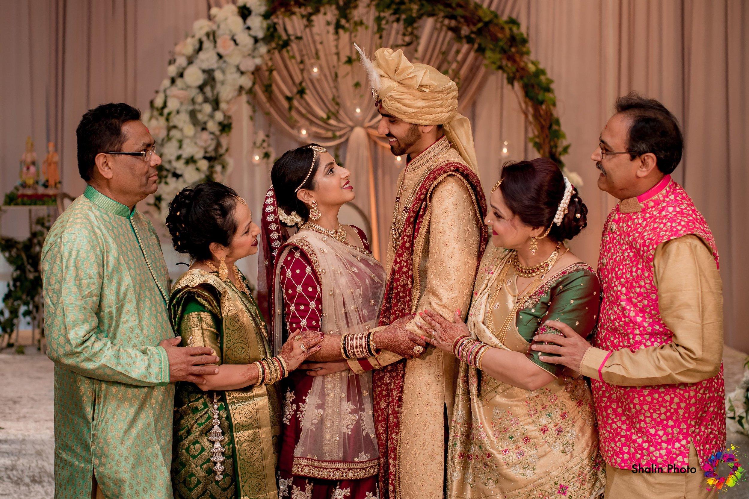 Nidhi_&_Ravi_Wedding_Samples_10.jpg