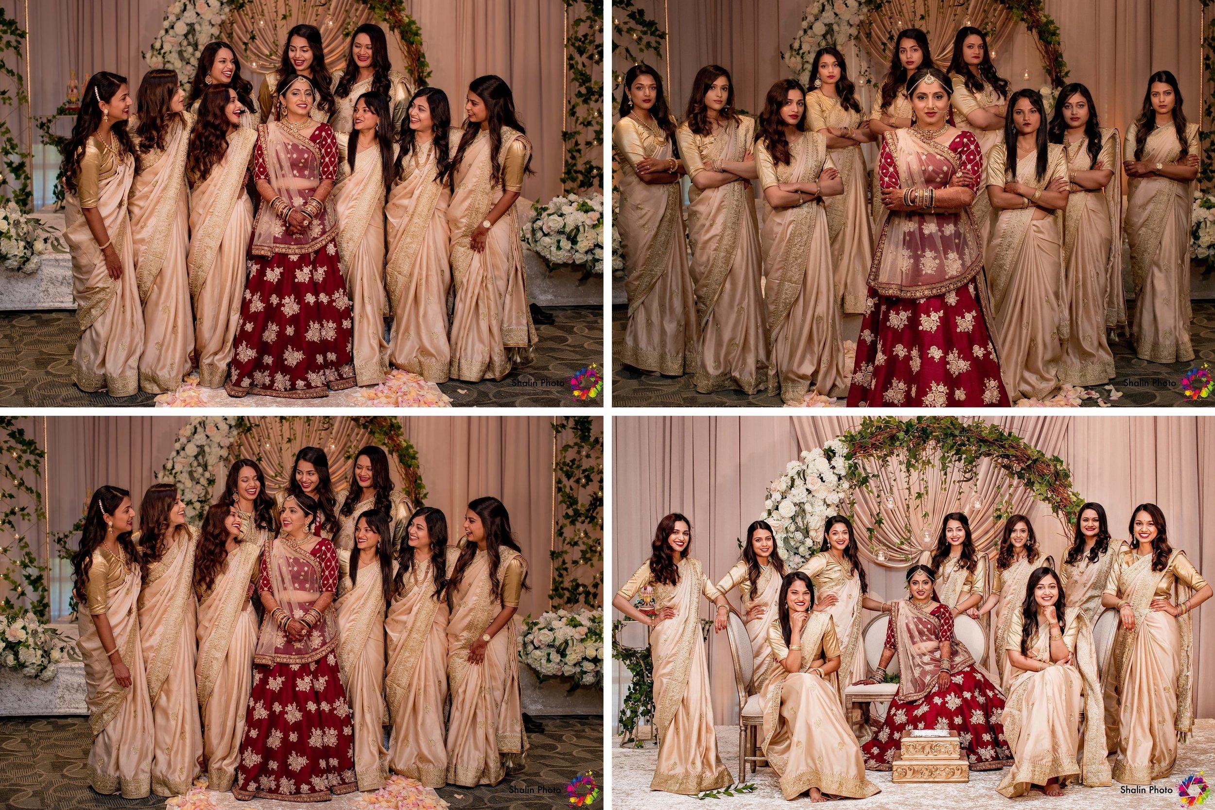 Nidhi_&_Ravi_Wedding_Samples_11.jpg