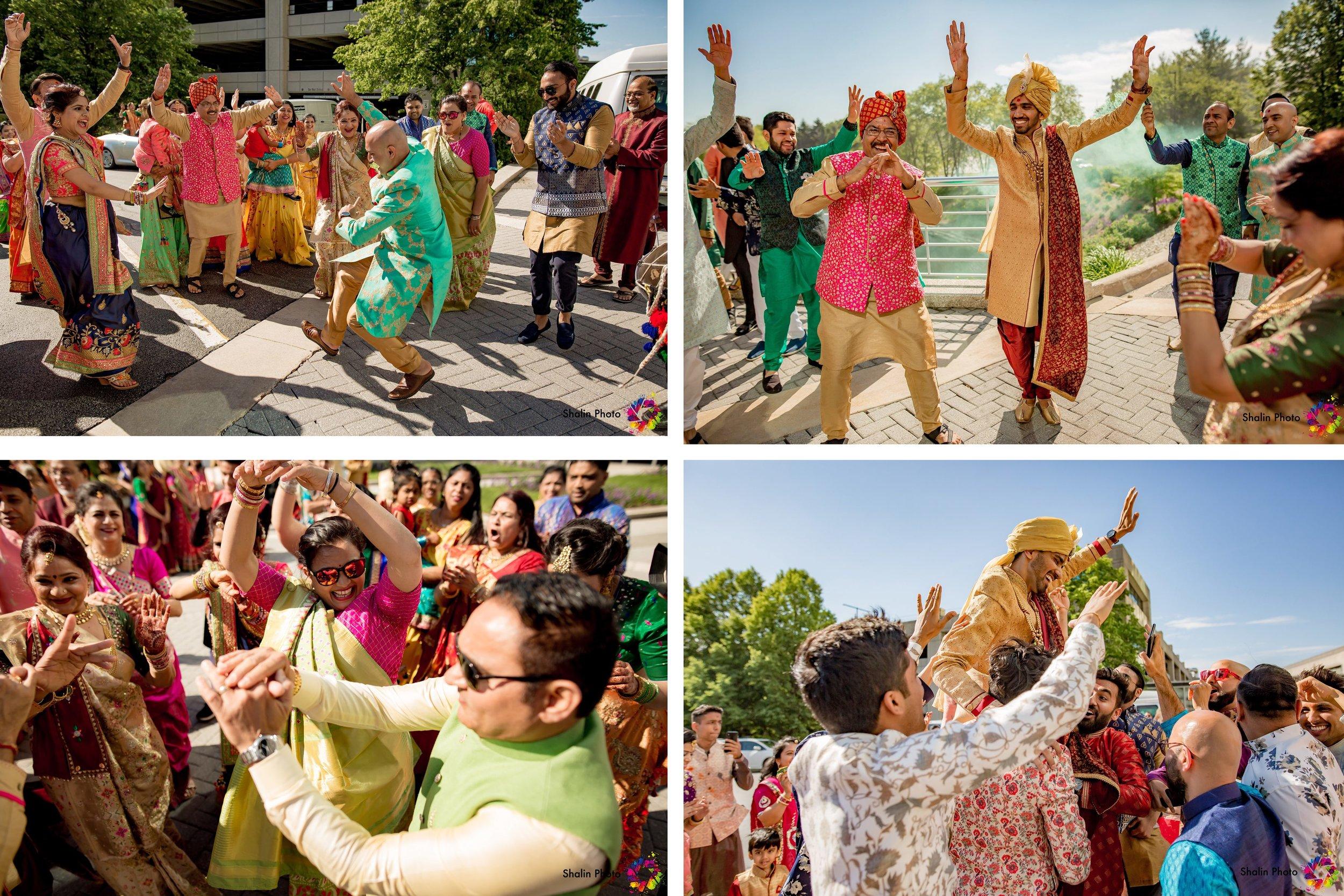 Nidhi_&_Ravi_Wedding_Samples_12.jpg