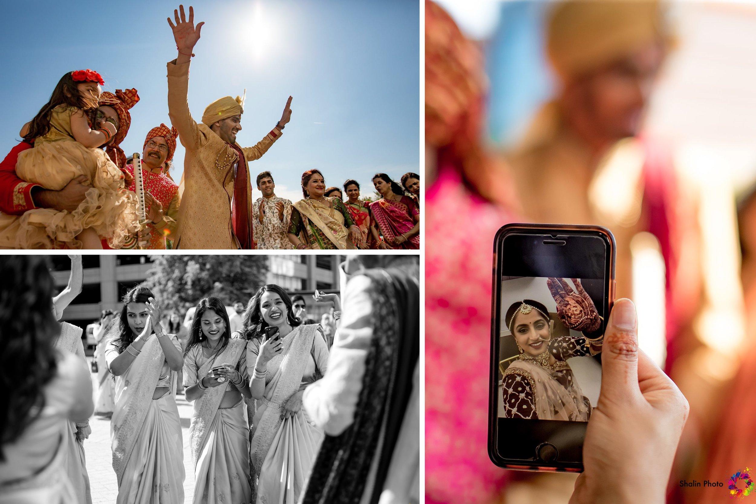 Nidhi_&_Ravi_Wedding_Samples_13.jpg