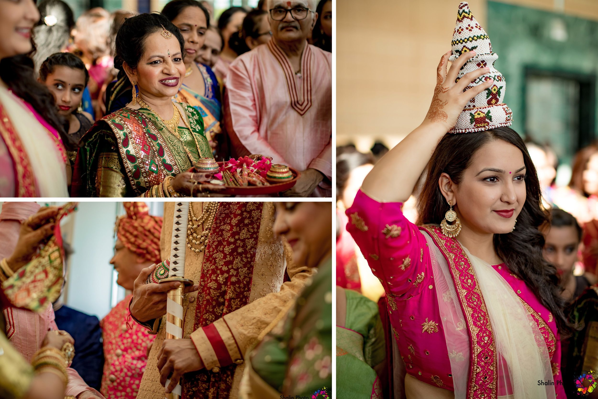 Nidhi_&_Ravi_Wedding_Samples_14.jpg