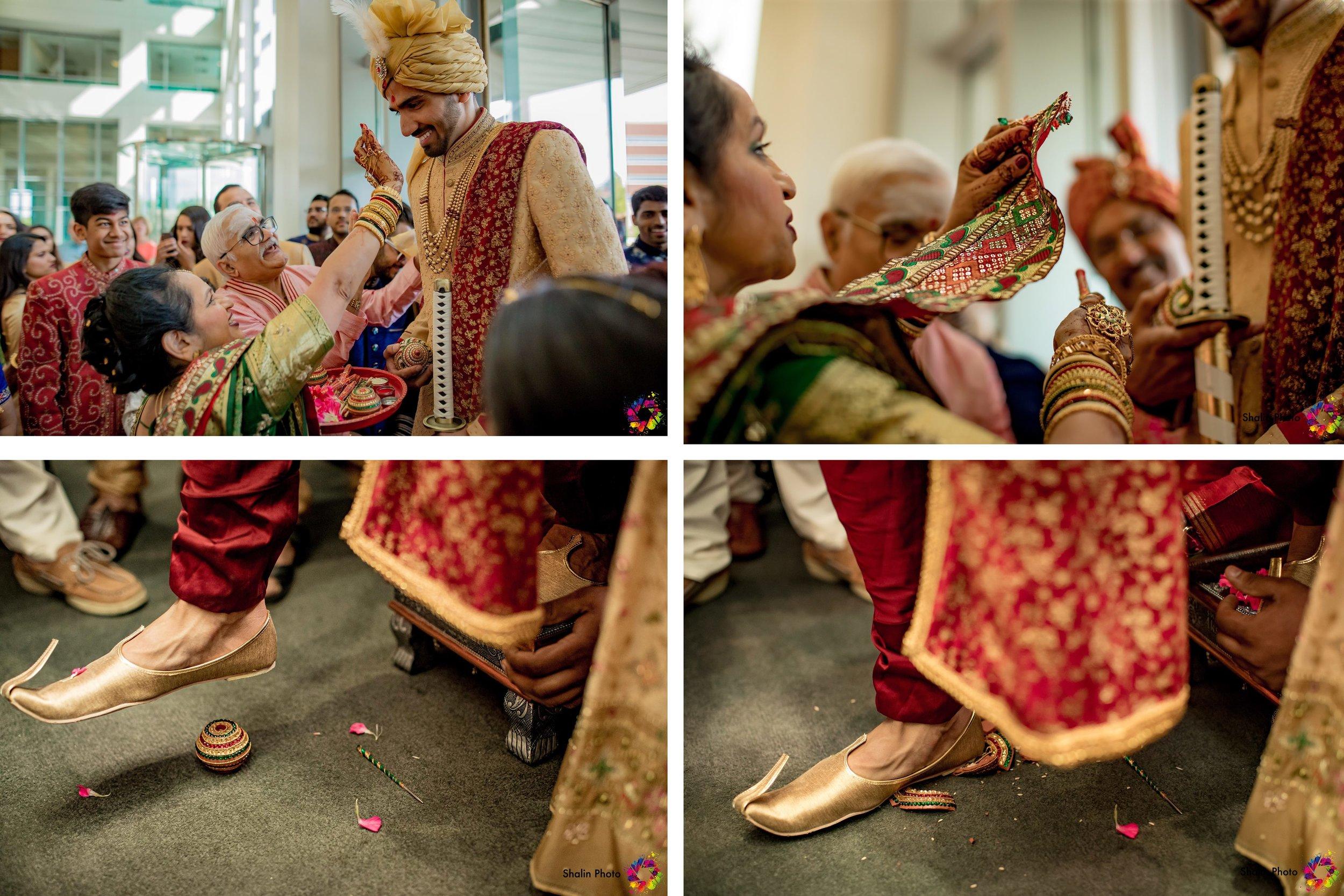 Nidhi_&_Ravi_Wedding_Samples_15.jpg