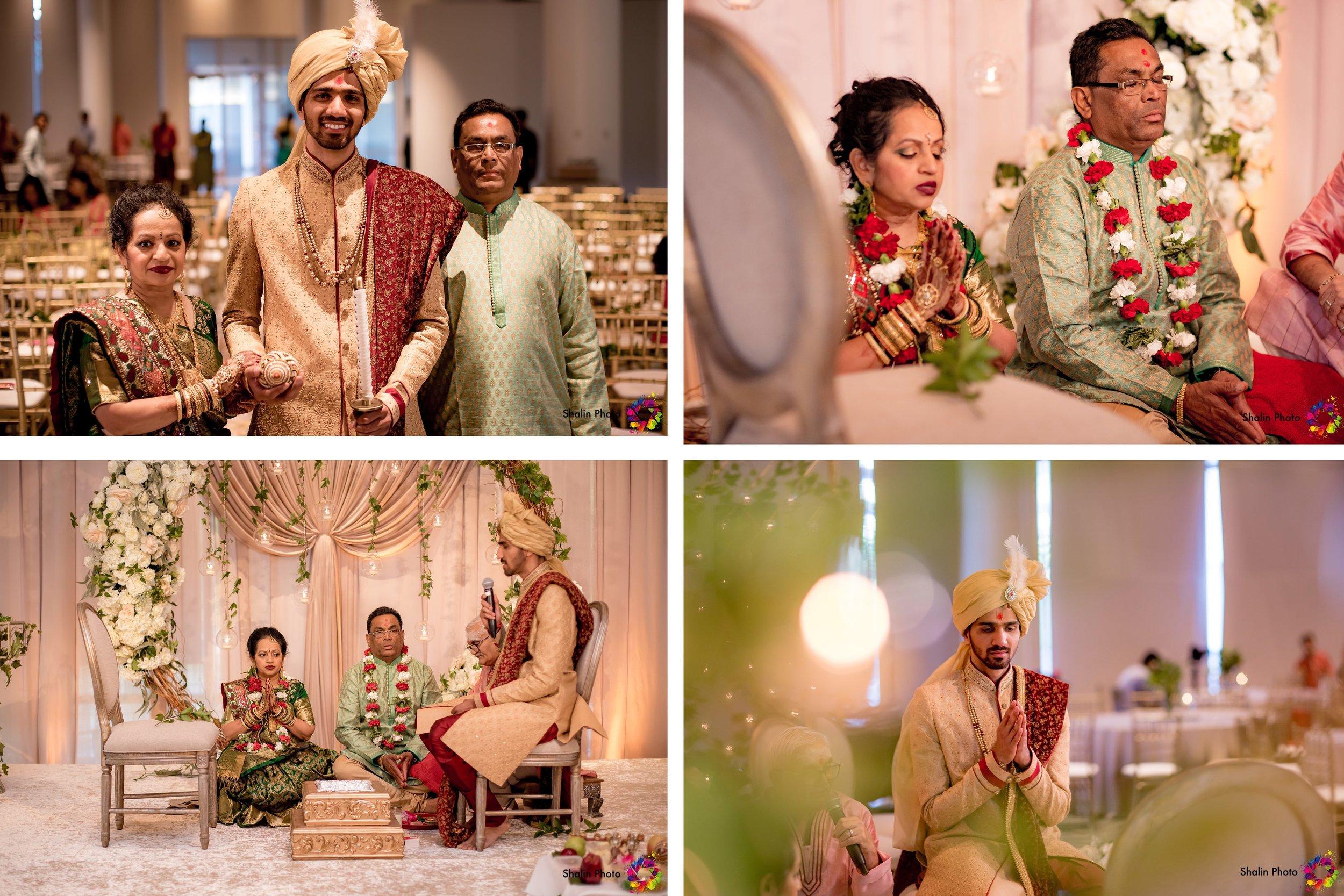 Nidhi_&_Ravi_Wedding_Samples_16.jpg
