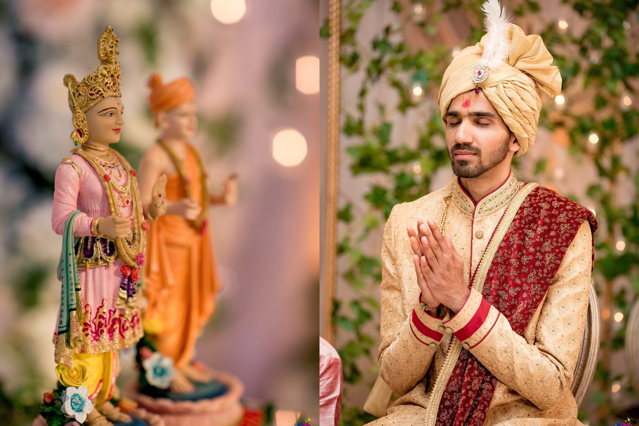 Nidhi_&_Ravi_Wedding_Samples_17.jpg