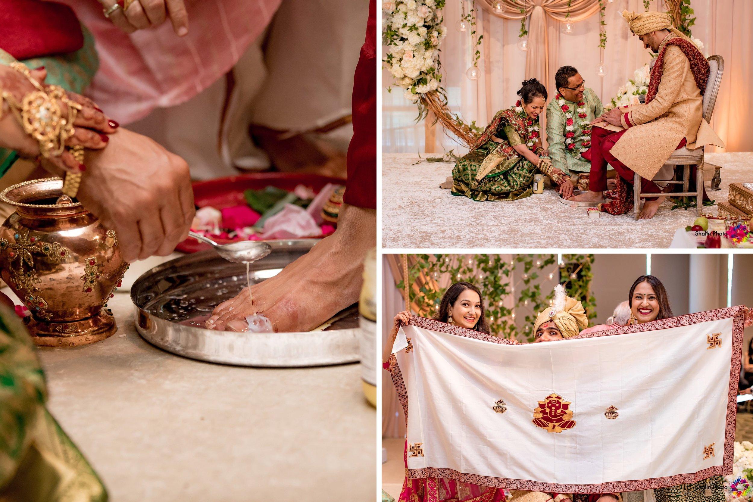 Nidhi_&_Ravi_Wedding_Samples_18.jpg