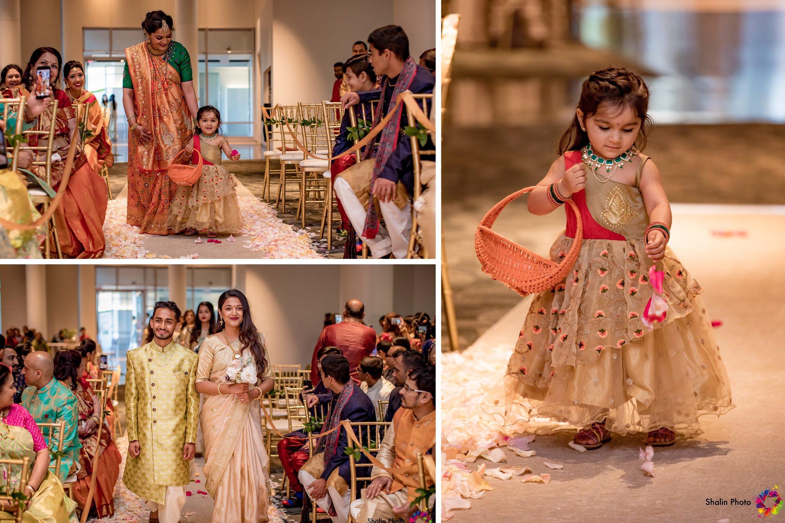Nidhi_&_Ravi_Wedding_Samples_19.jpg
