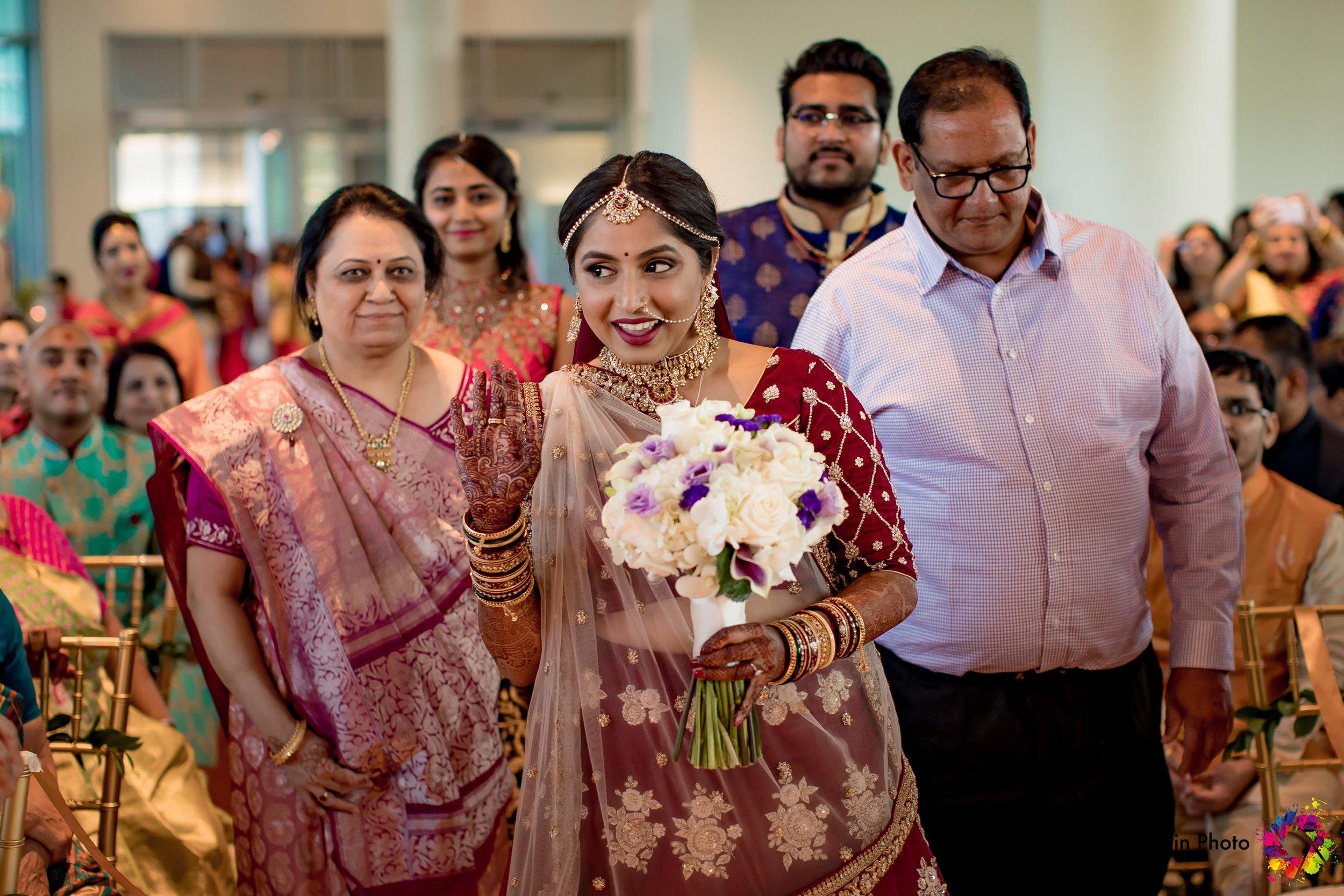 Nidhi_&_Ravi_Wedding_Samples_20.jpg