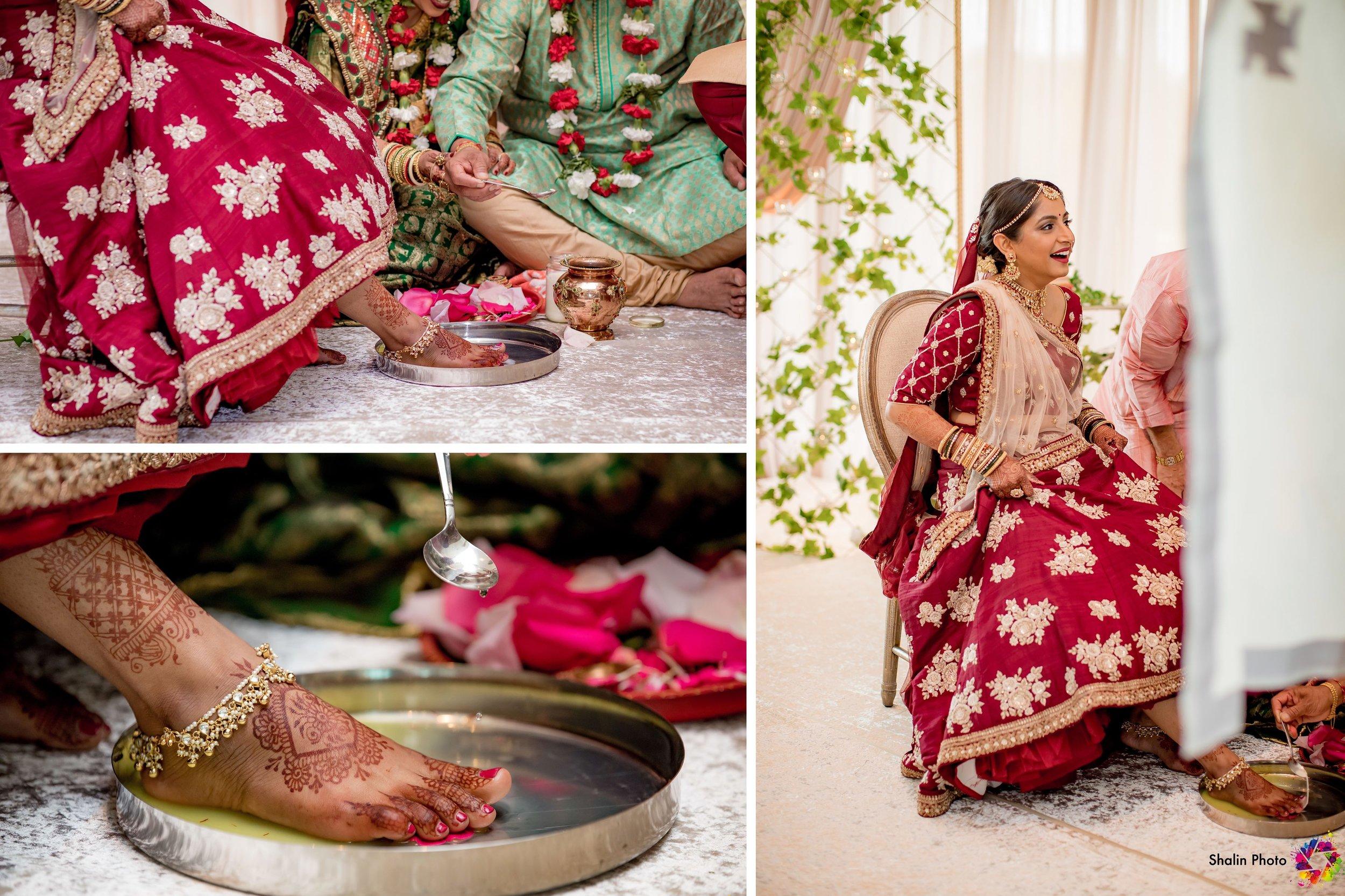 Nidhi_&_Ravi_Wedding_Samples_21.jpg
