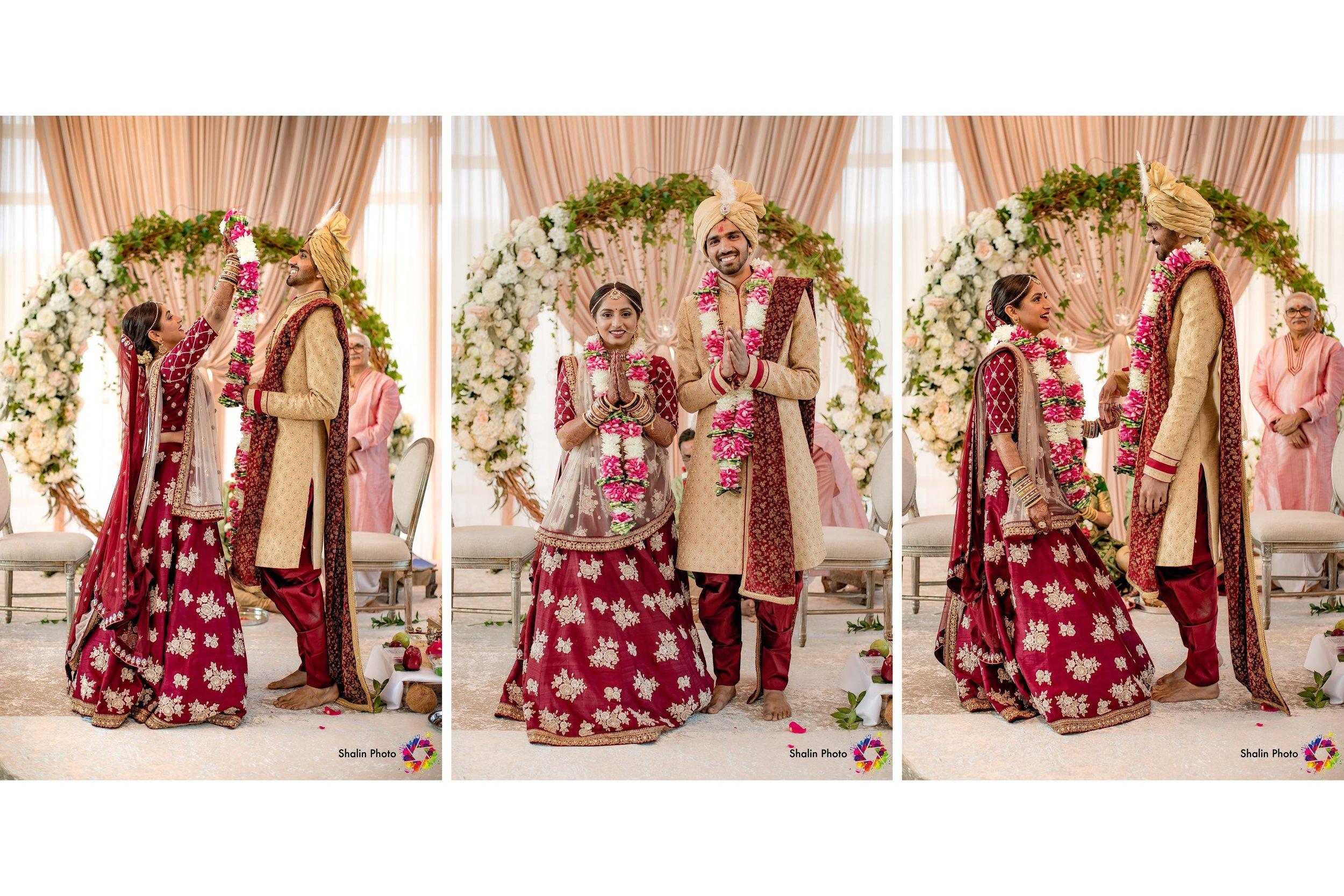 Nidhi_&_Ravi_Wedding_Samples_22.jpg