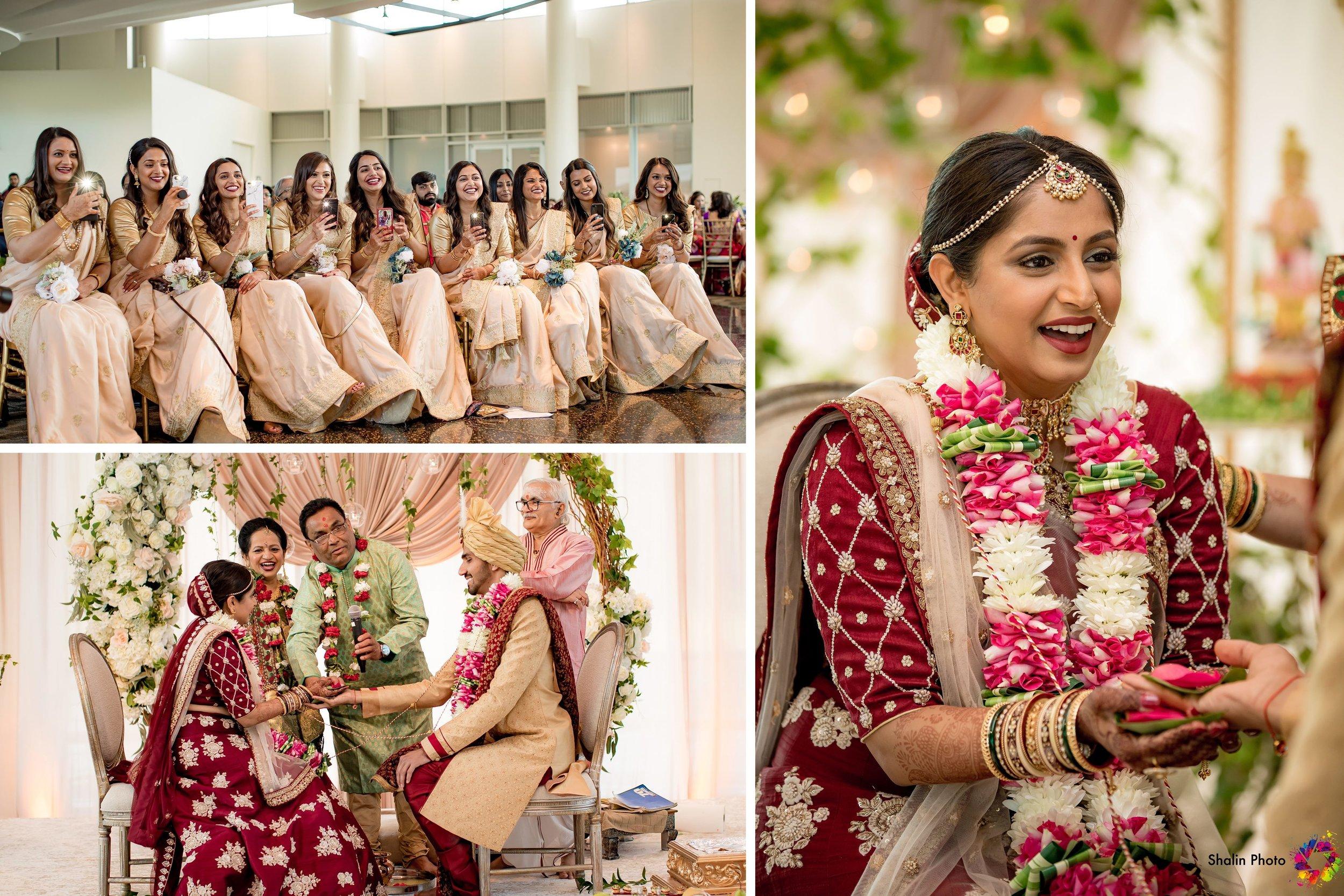 Nidhi_&_Ravi_Wedding_Samples_23.jpg