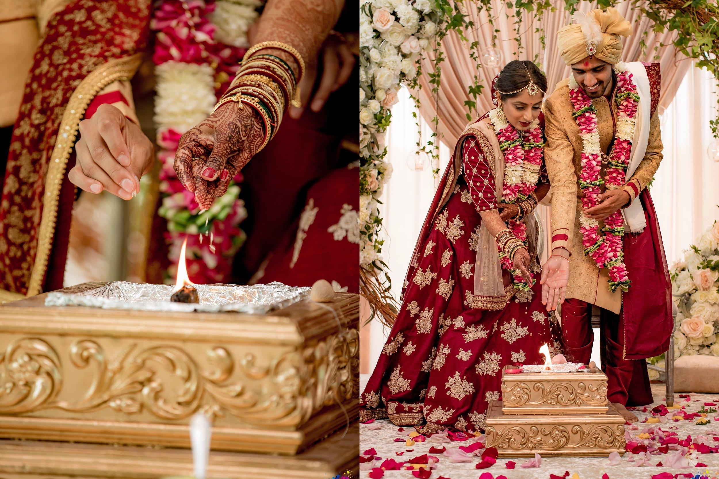Nidhi_&_Ravi_Wedding_Samples_24.jpg