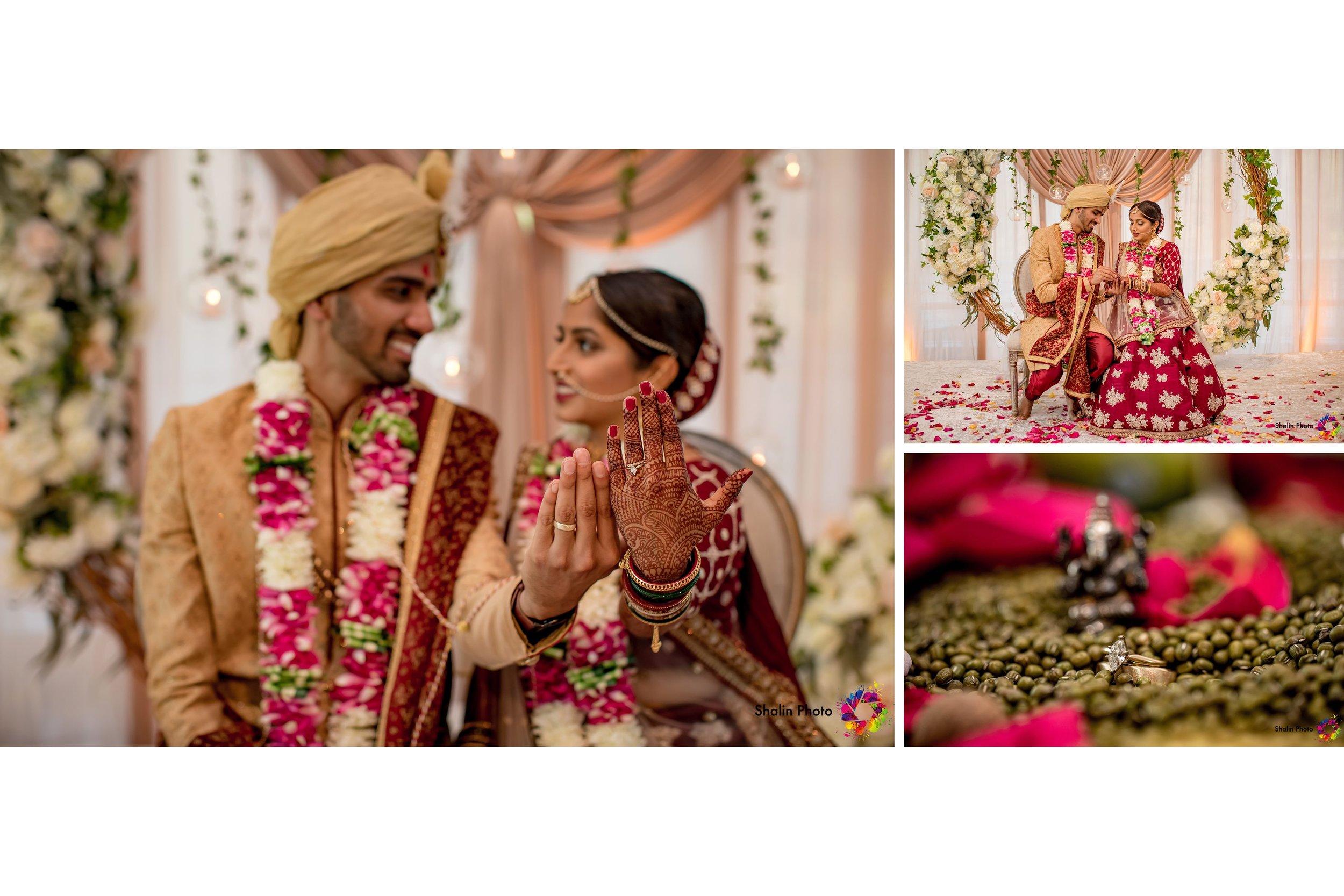 Nidhi_&_Ravi_Wedding_Samples_26.jpg