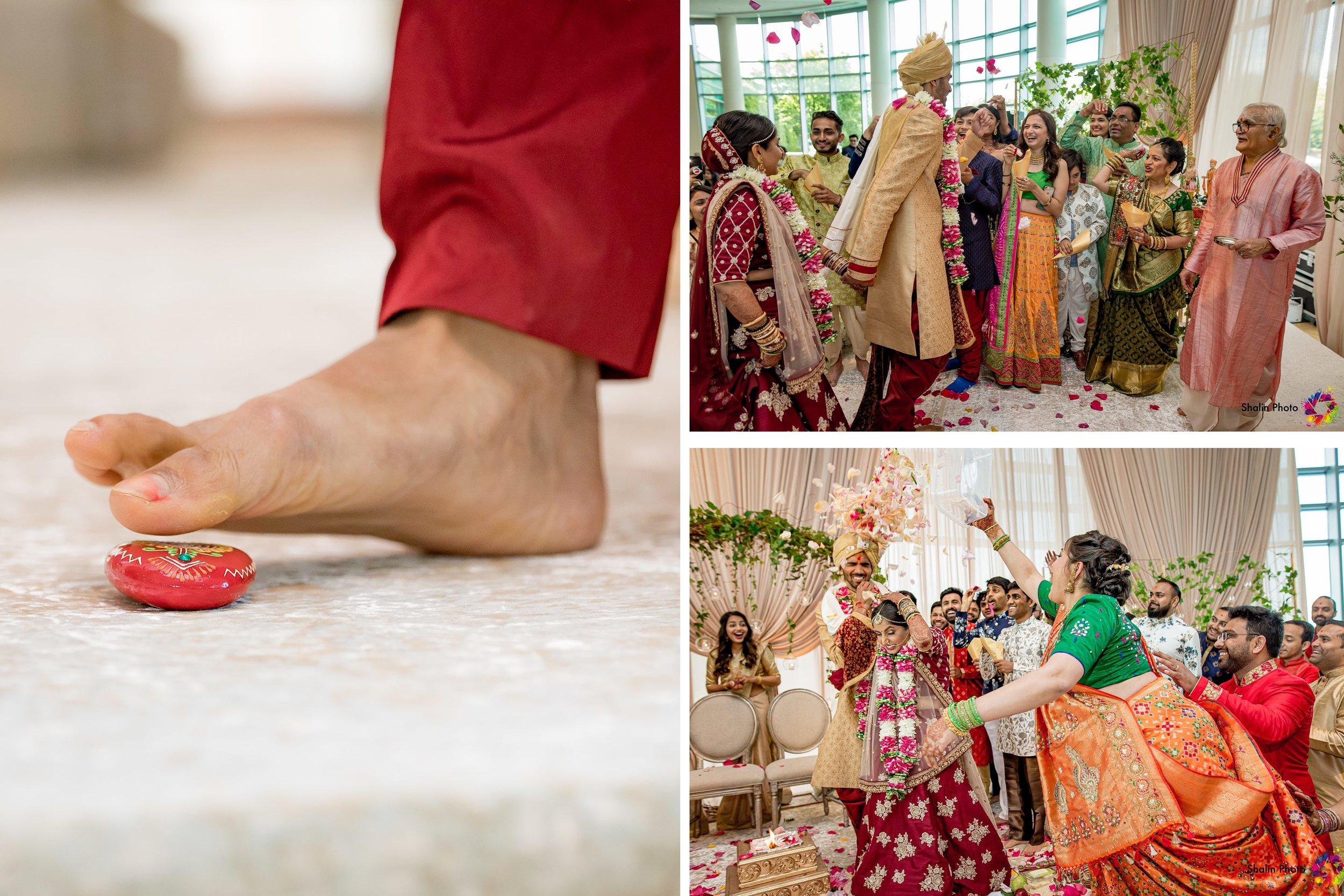 Nidhi_&_Ravi_Wedding_Samples_25.jpg