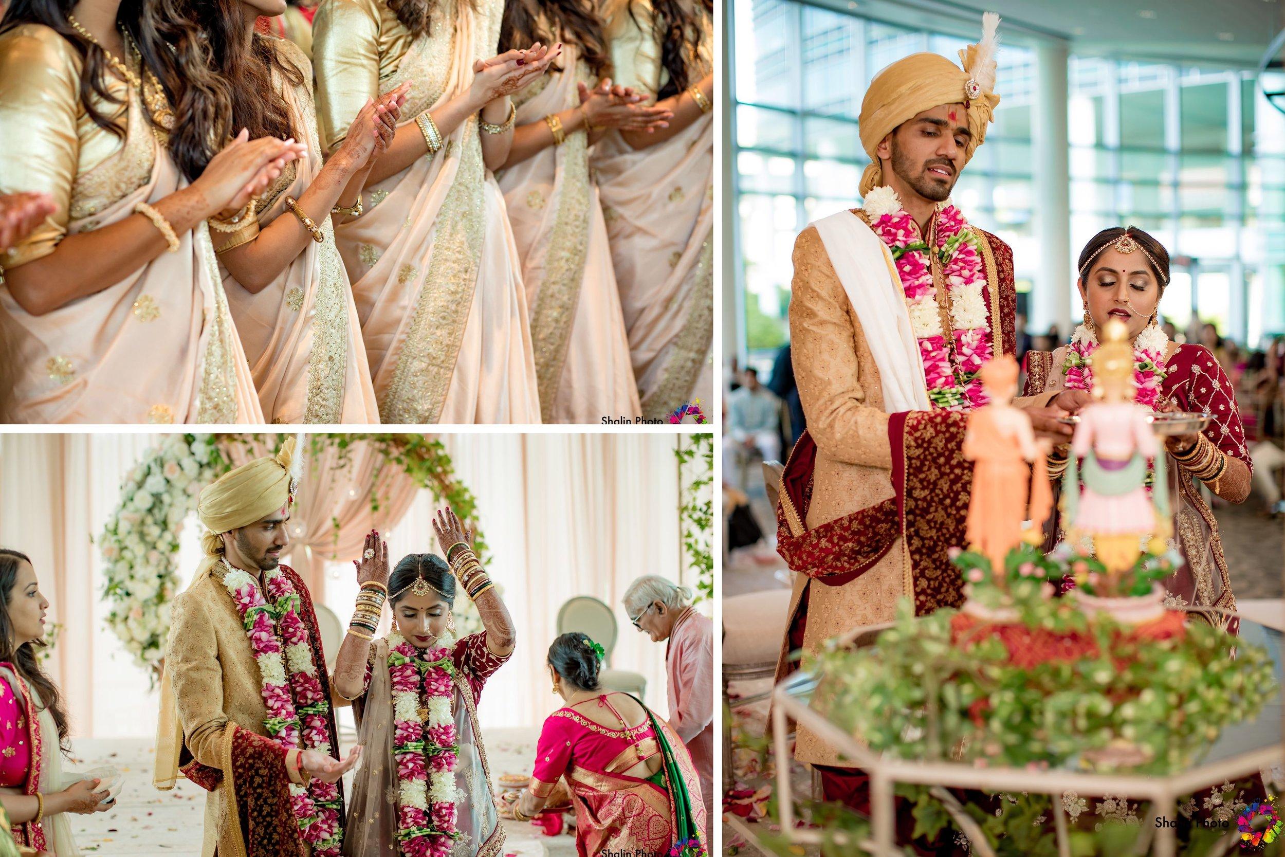 Nidhi_&_Ravi_Wedding_Samples_27.jpg