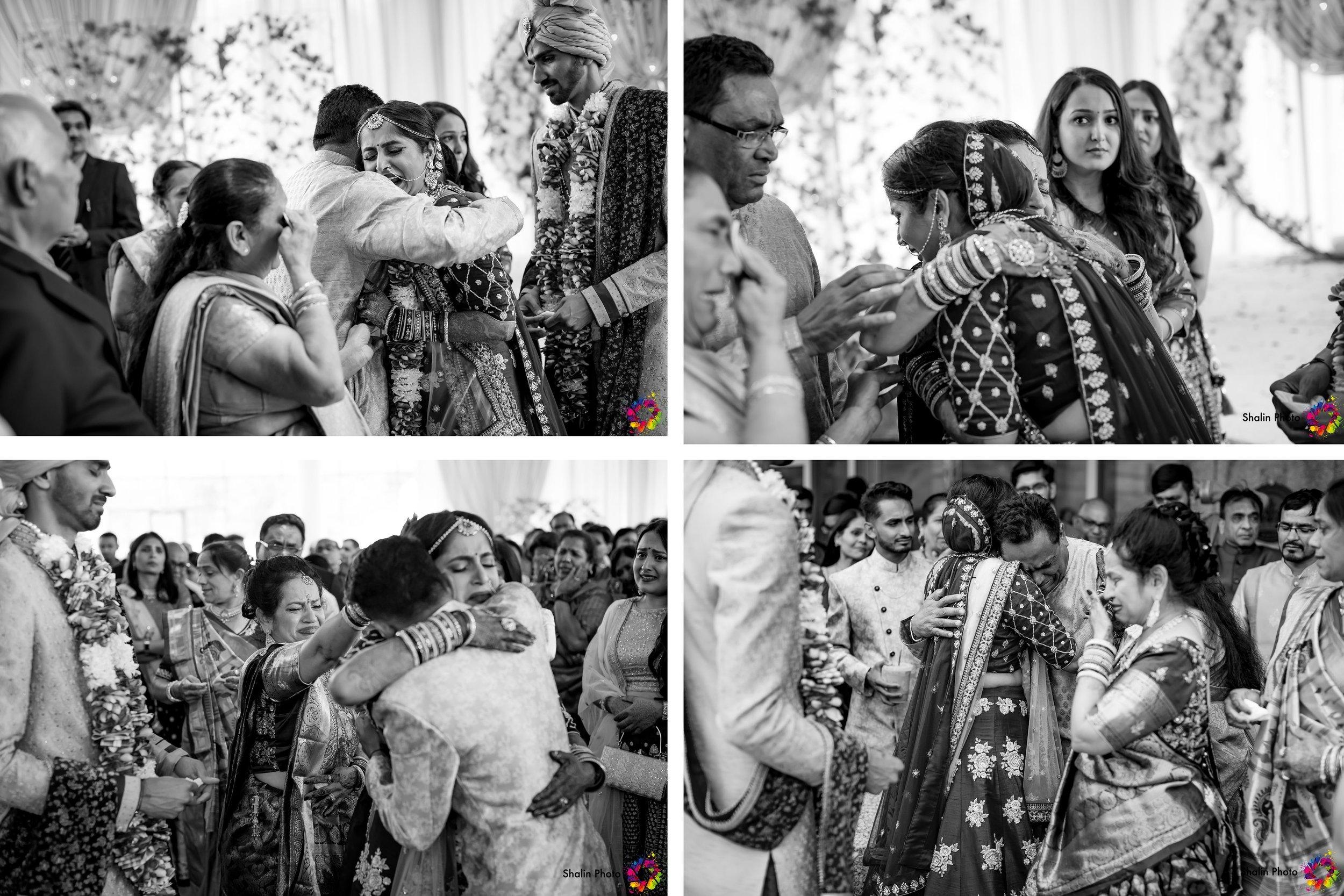 Nidhi_&_Ravi_Wedding_Samples_28.jpg