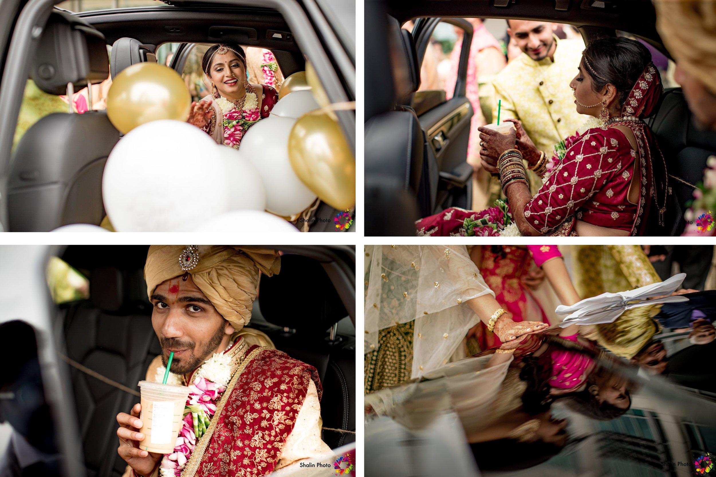 Nidhi_&_Ravi_Wedding_Samples_29.jpg