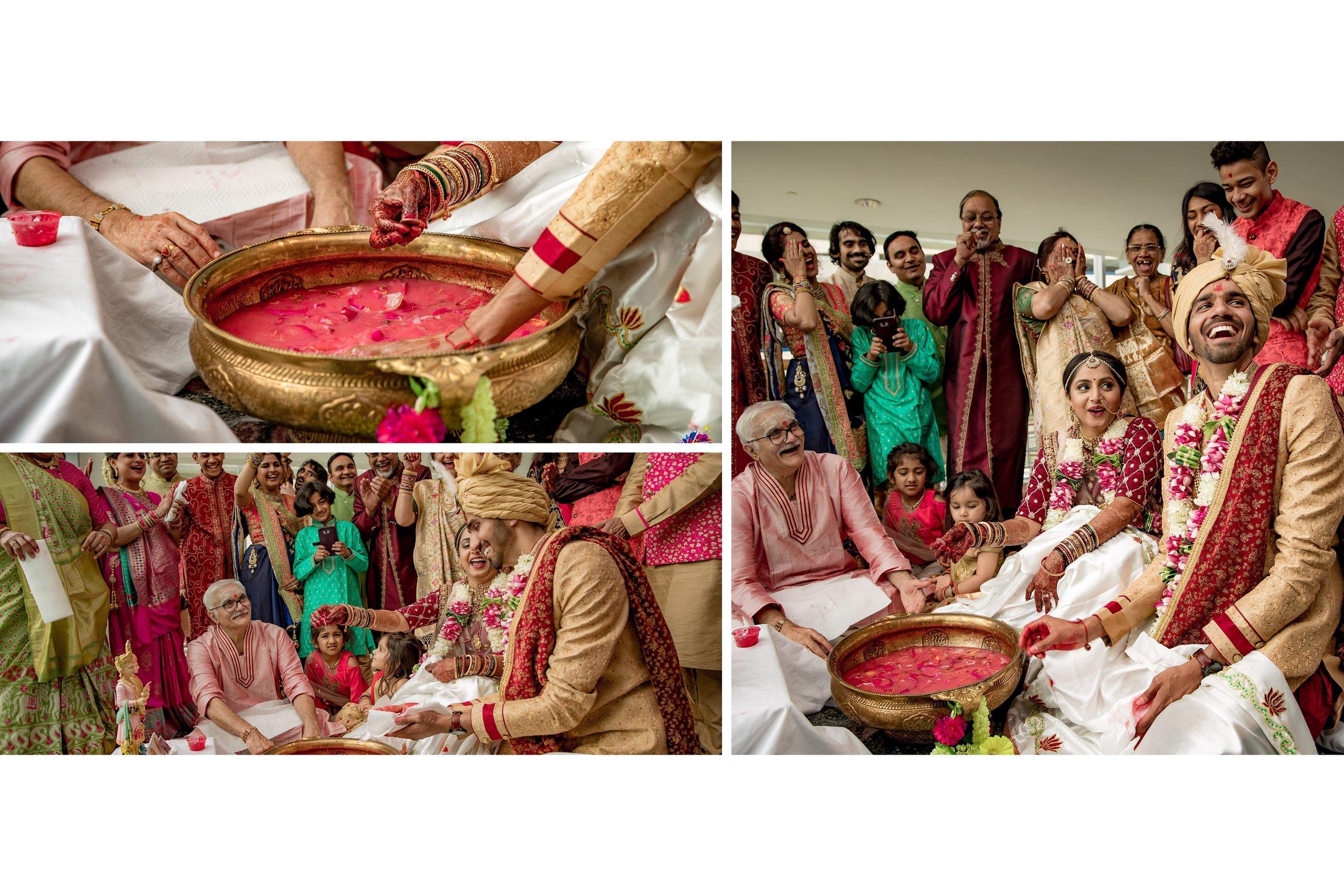 Nidhi_&_Ravi_Wedding_Samples_31.jpg