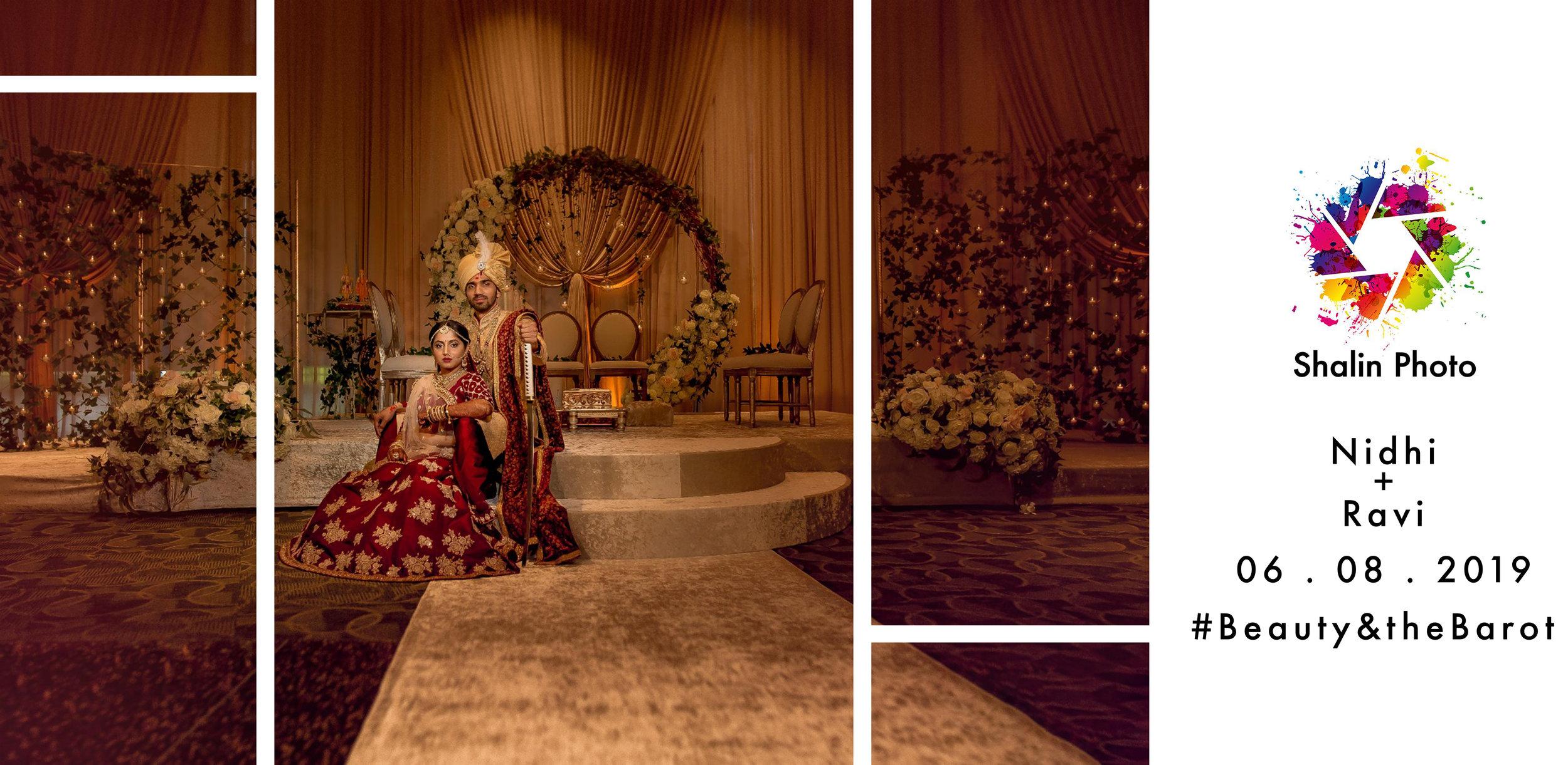WEDDING-1.2.jpg
