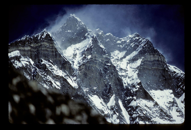 Himalayas - Pianist Lost.jpg
