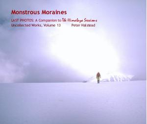 Monstrous Moraines.jpeg