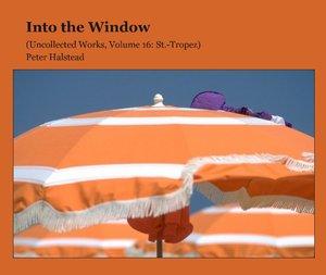 Into the Window.jpeg