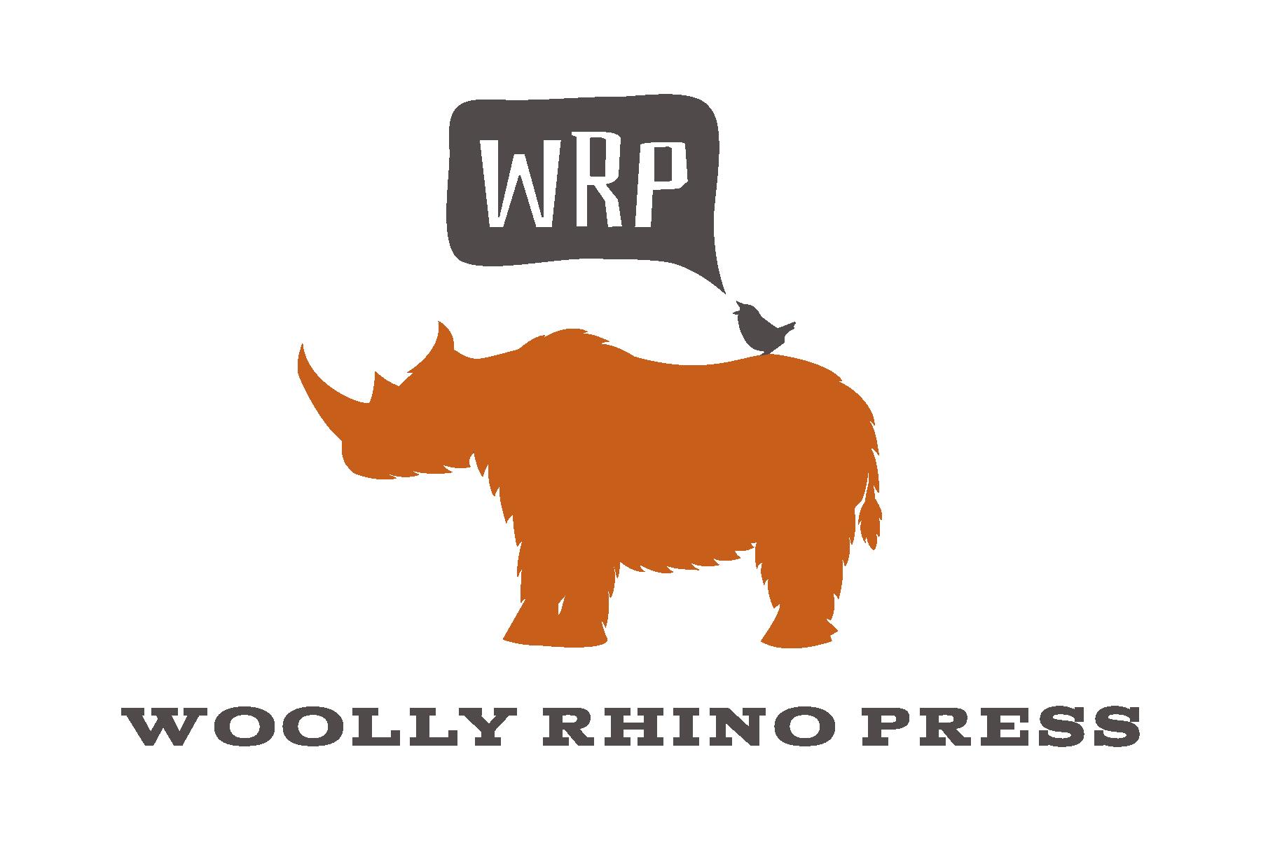 woollyrhinopress.png