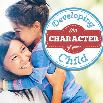 Sidebar-character-ad.png