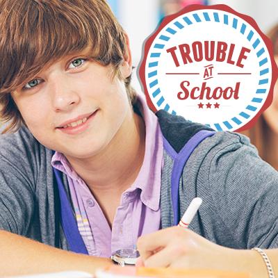 Sidebar-school-ad.png
