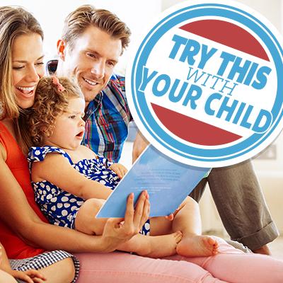 Sidebar-parenting-tips-ad.png