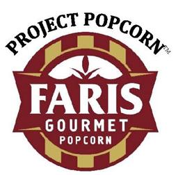 Faris Gourmet Popcorn Project Popcorn.png